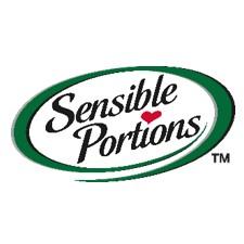 sensible portions.jpg