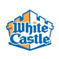 white castle.jpg