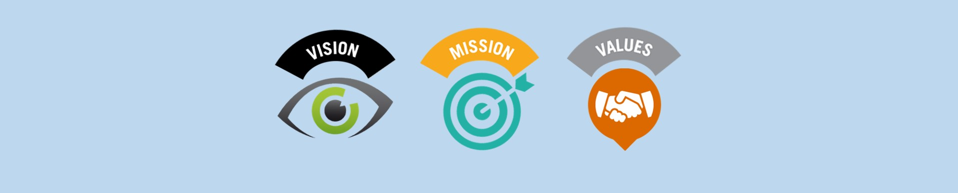 vision mision valores4.jpg
