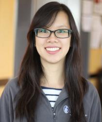 Priscilla Cheung.JPG
