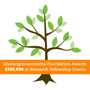 grants-300x300.png
