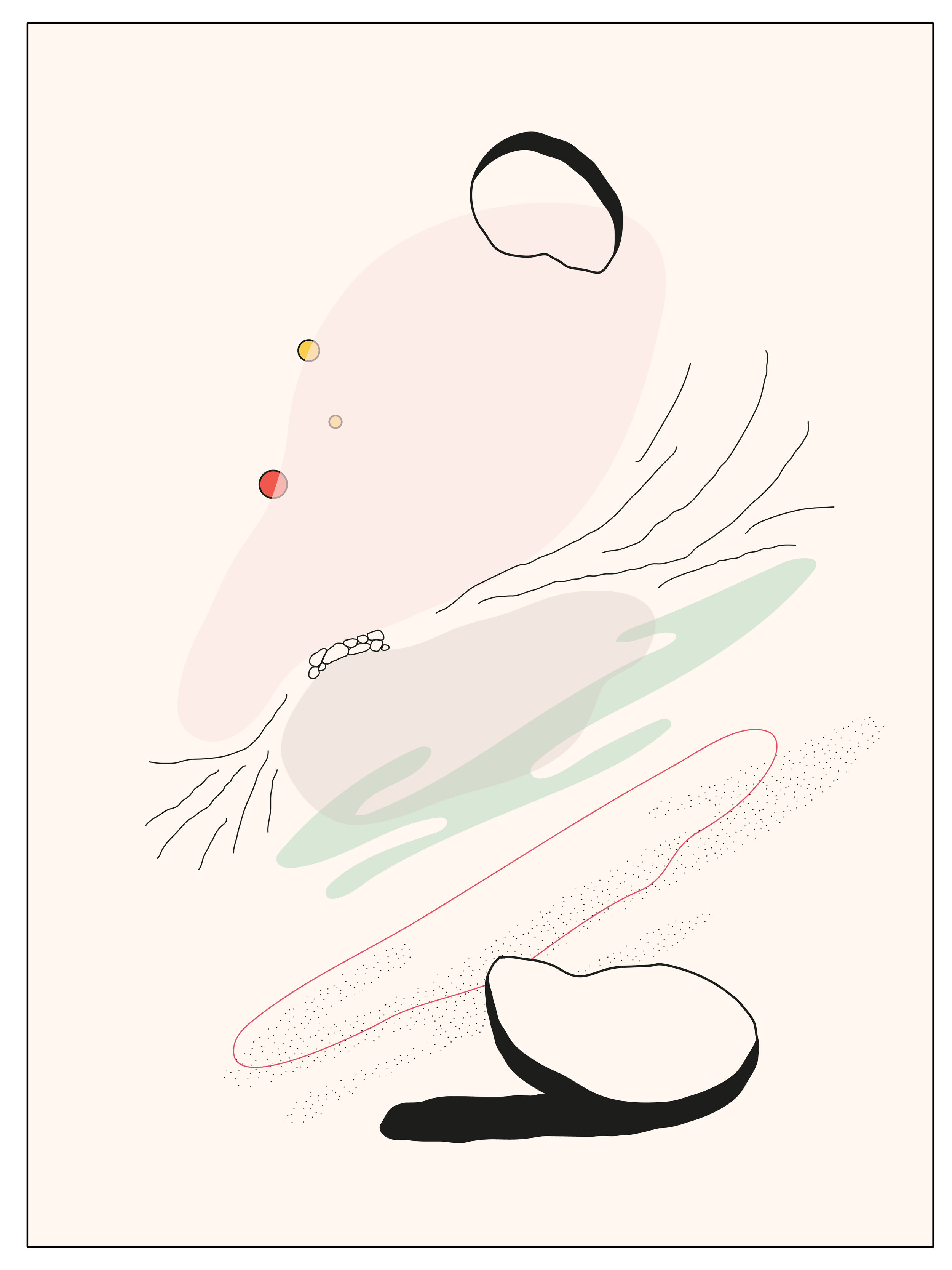 postcards from jenna 2-01.jpg
