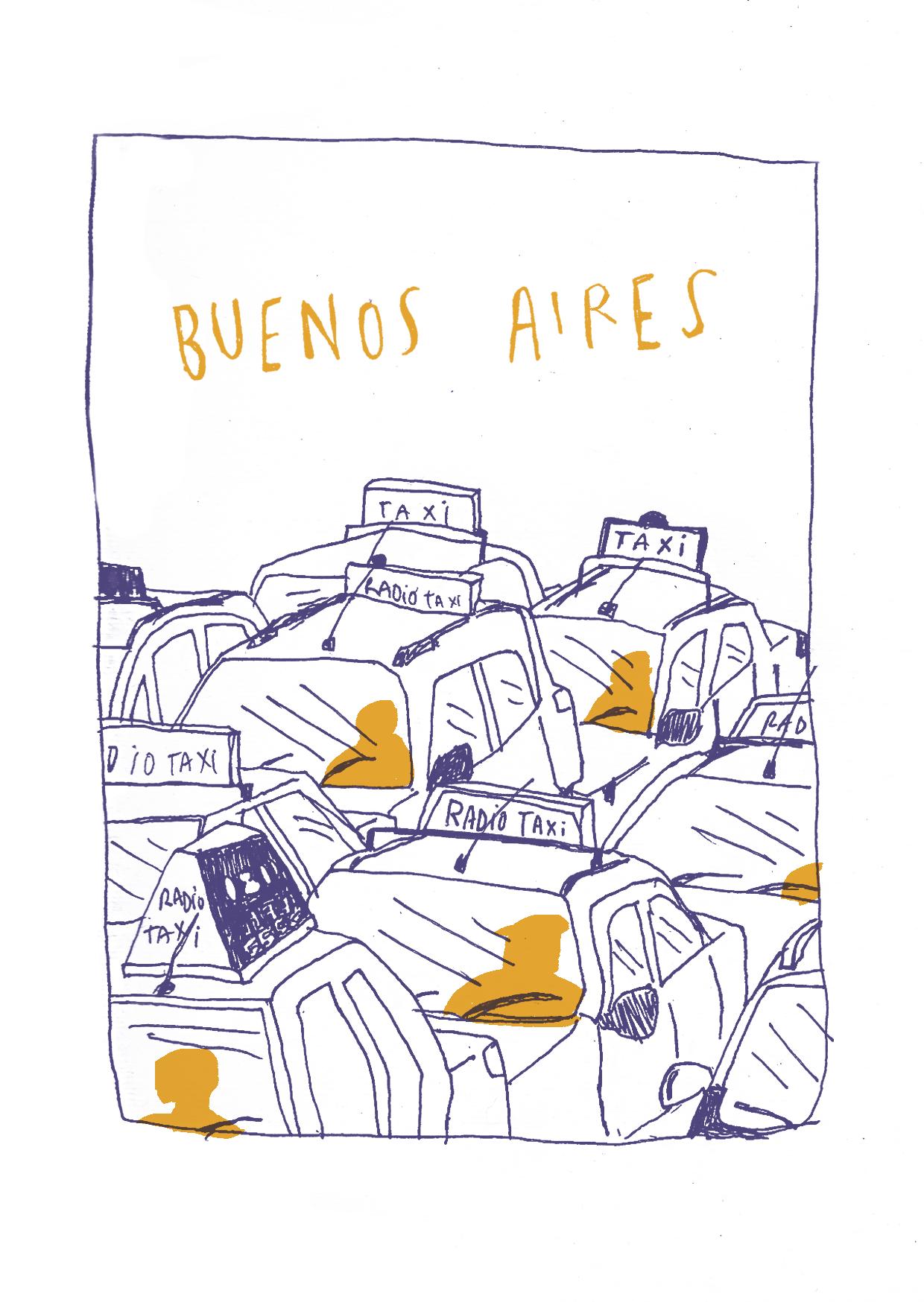 taxis_con-tacheros_1.png