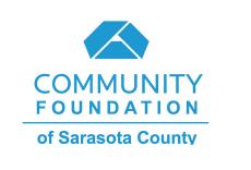community foundation of sarasota county.png