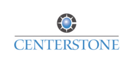 centerstone.png