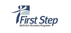 first step addiction recovery programs.png
