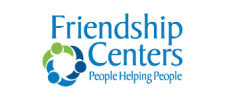 friendship centers.png