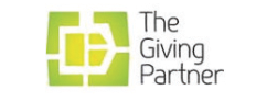 the giving partner.png