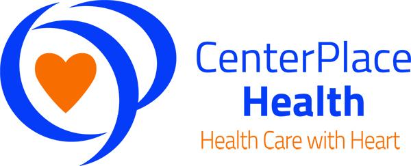 centerplace_horz._cmyk tagline smaller.jpg