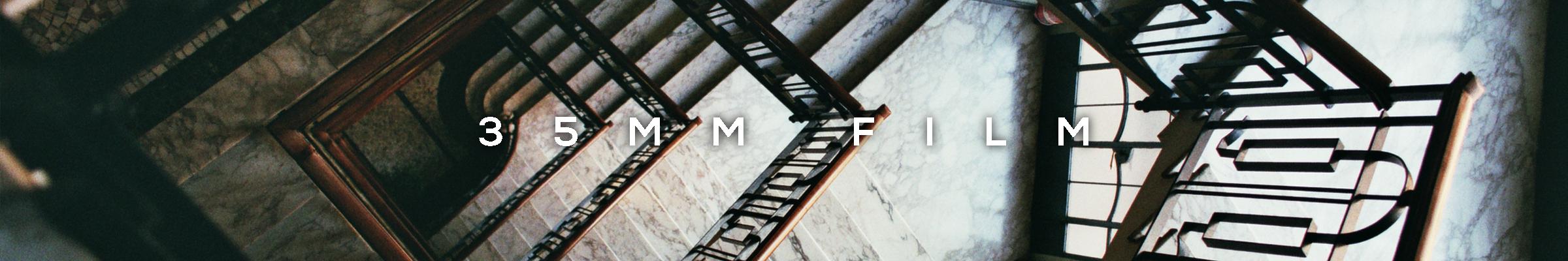 35mmFilmV1.jpg