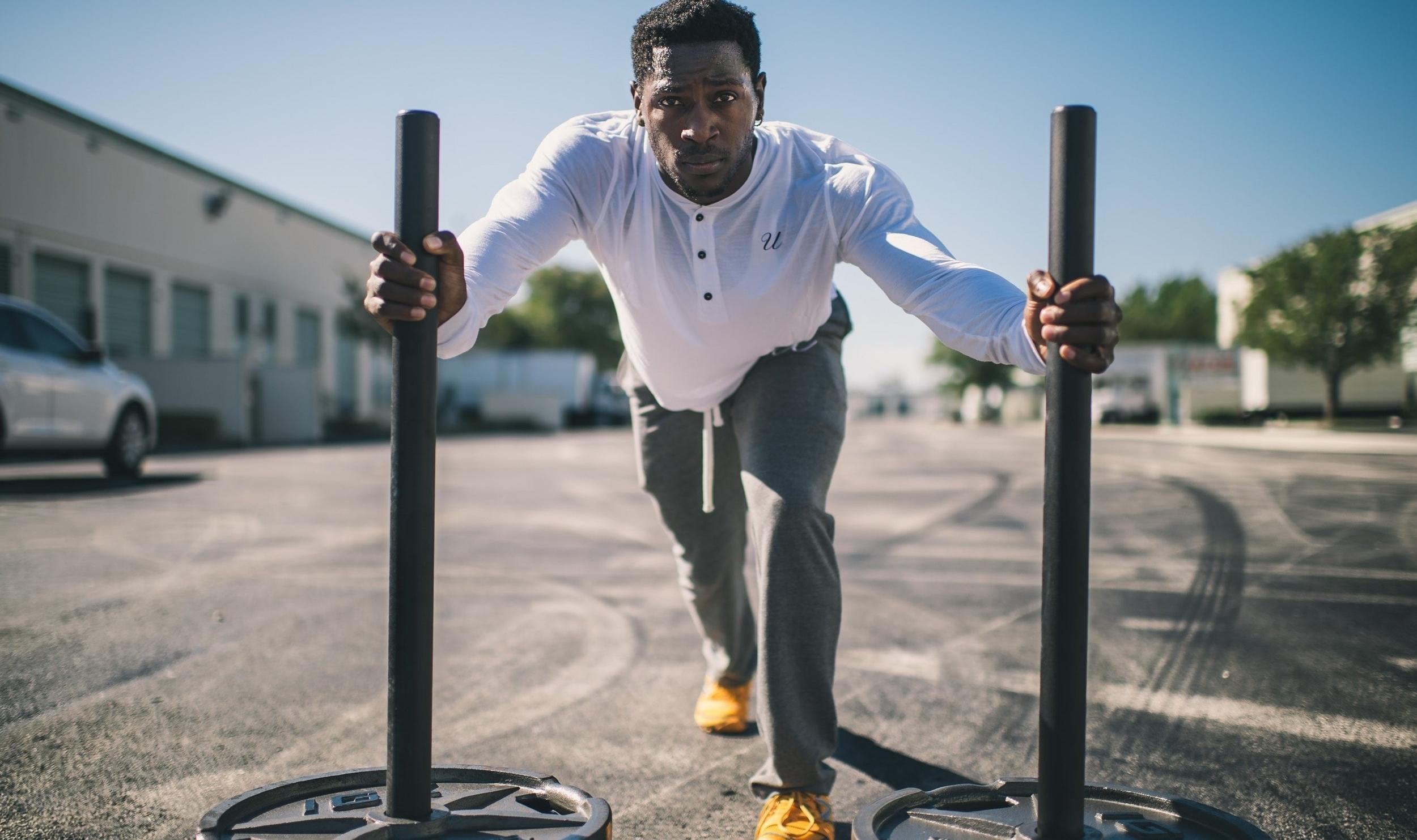 athlete-crossfit-effort-9806.jpg