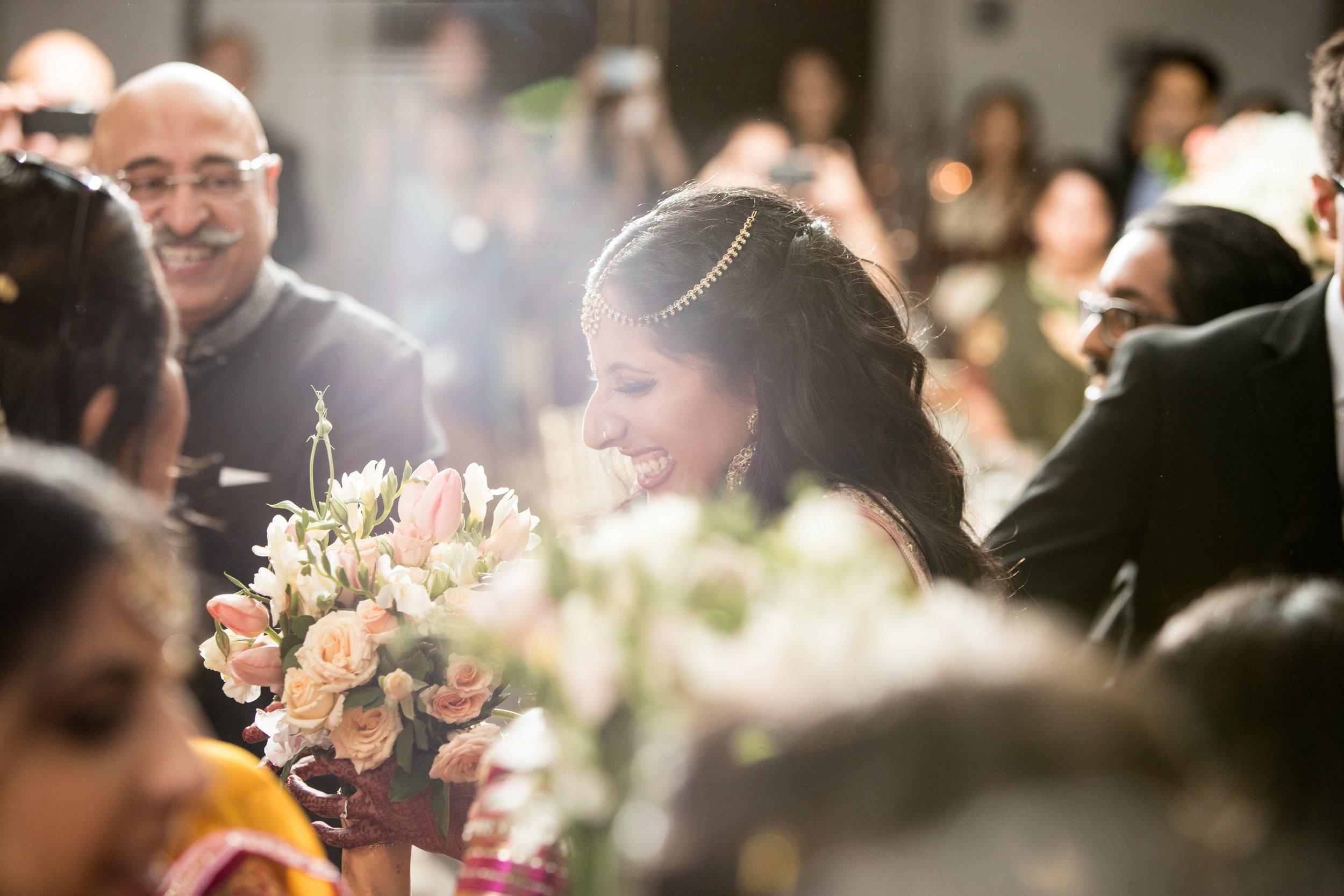 Pre-Wedding51.jpg