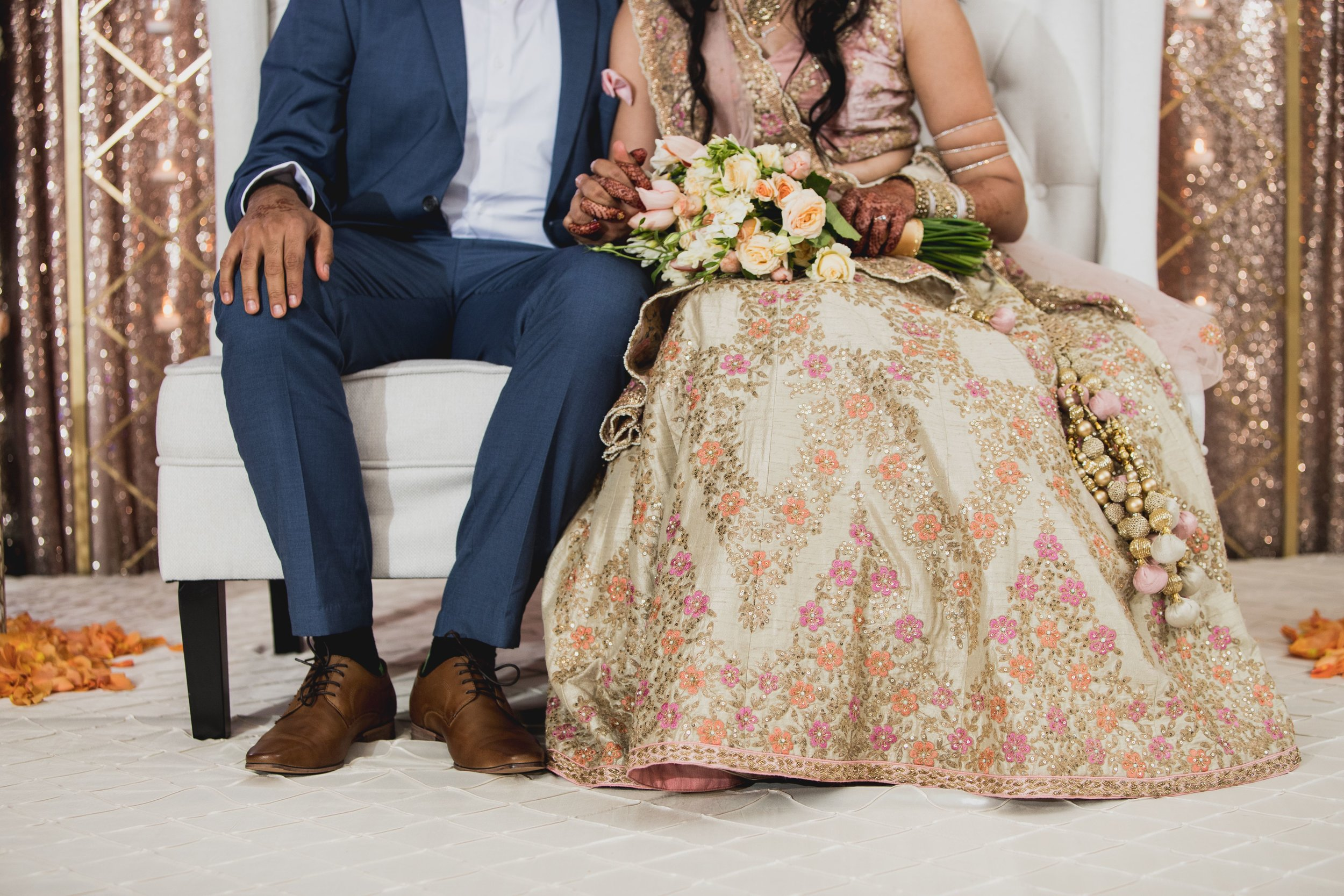 Pre-Wedding52.jpg