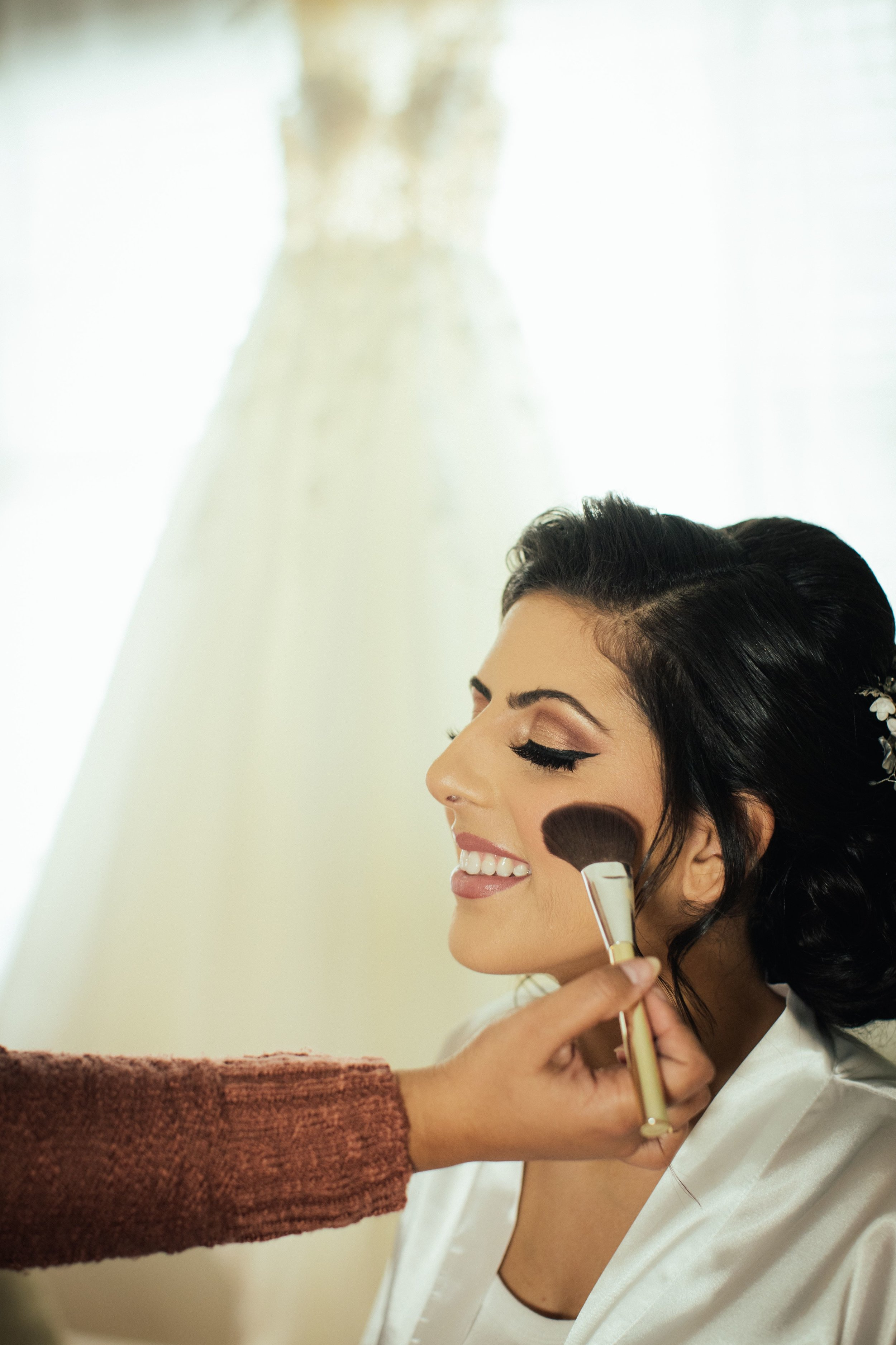 Pre-Wedding8.jpg
