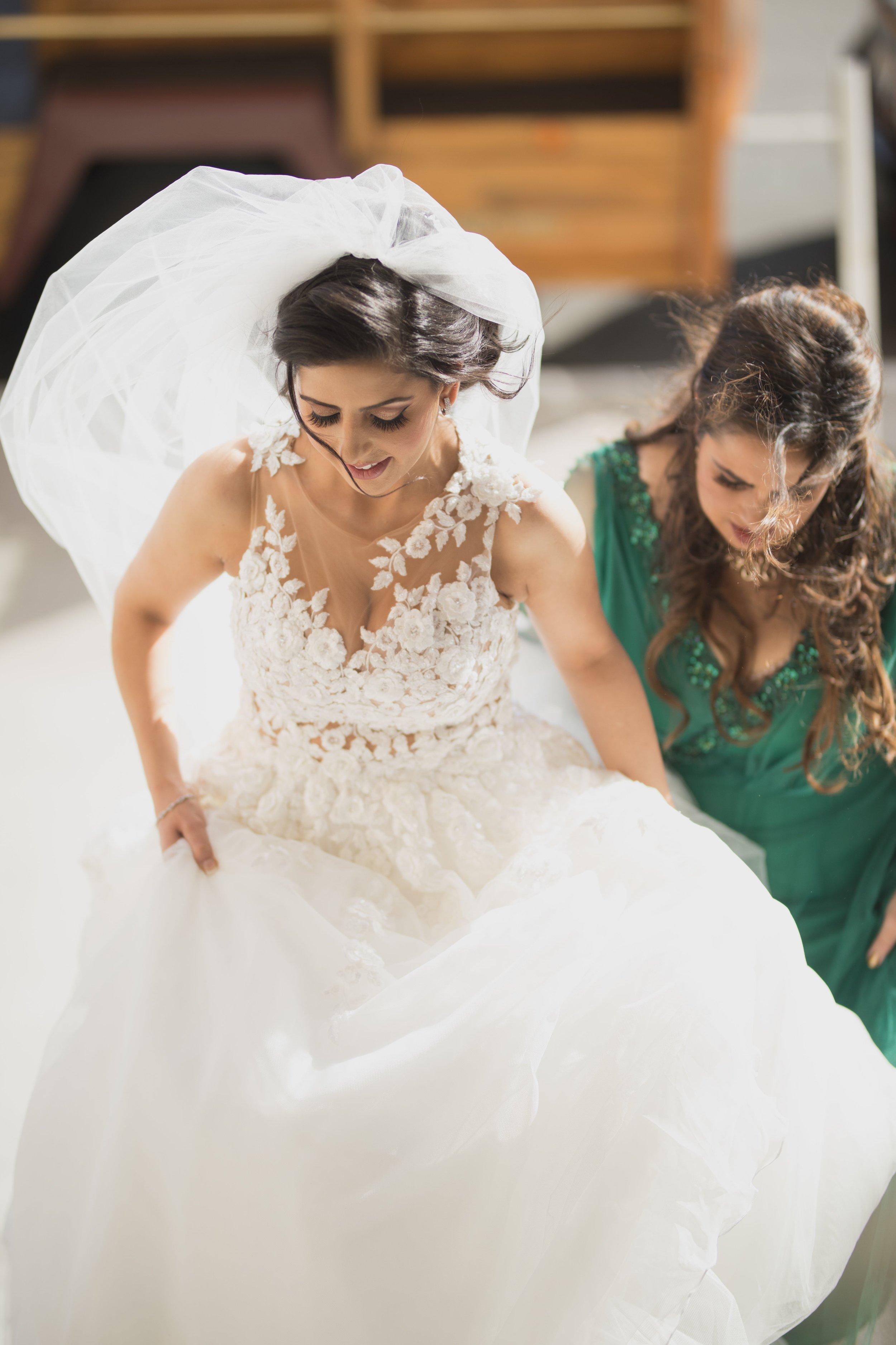 Pre-Wedding14.jpg