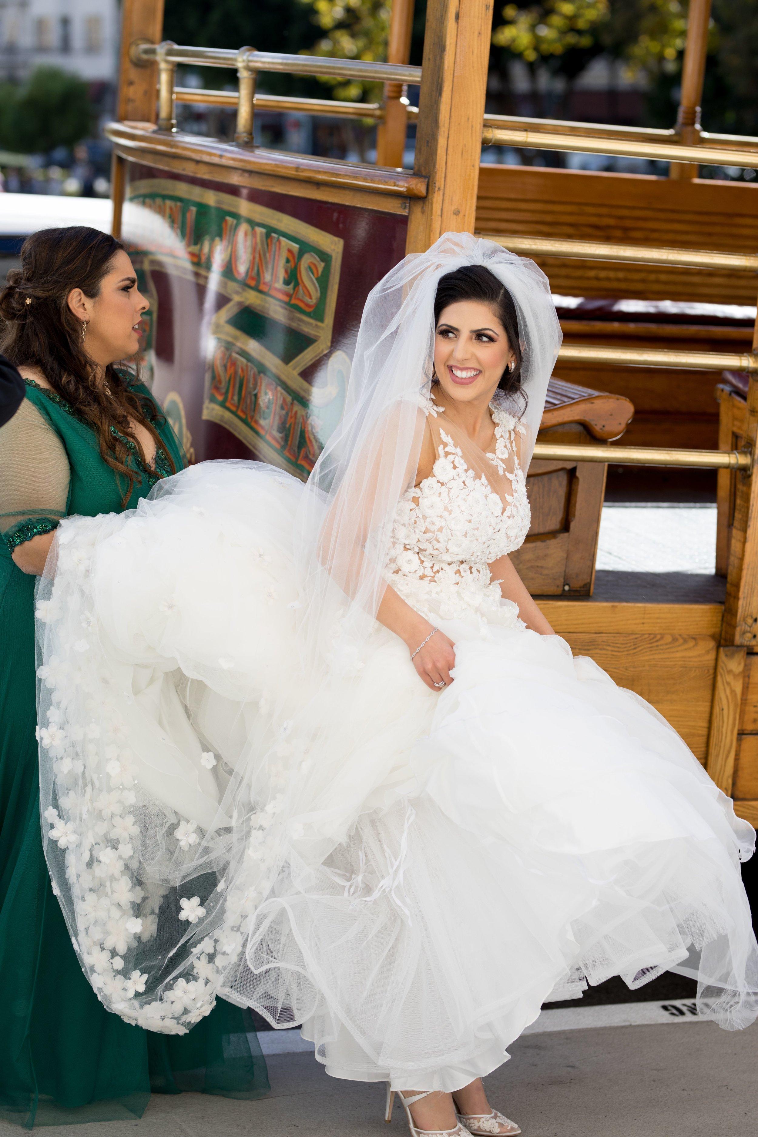 Pre-Wedding13.jpg