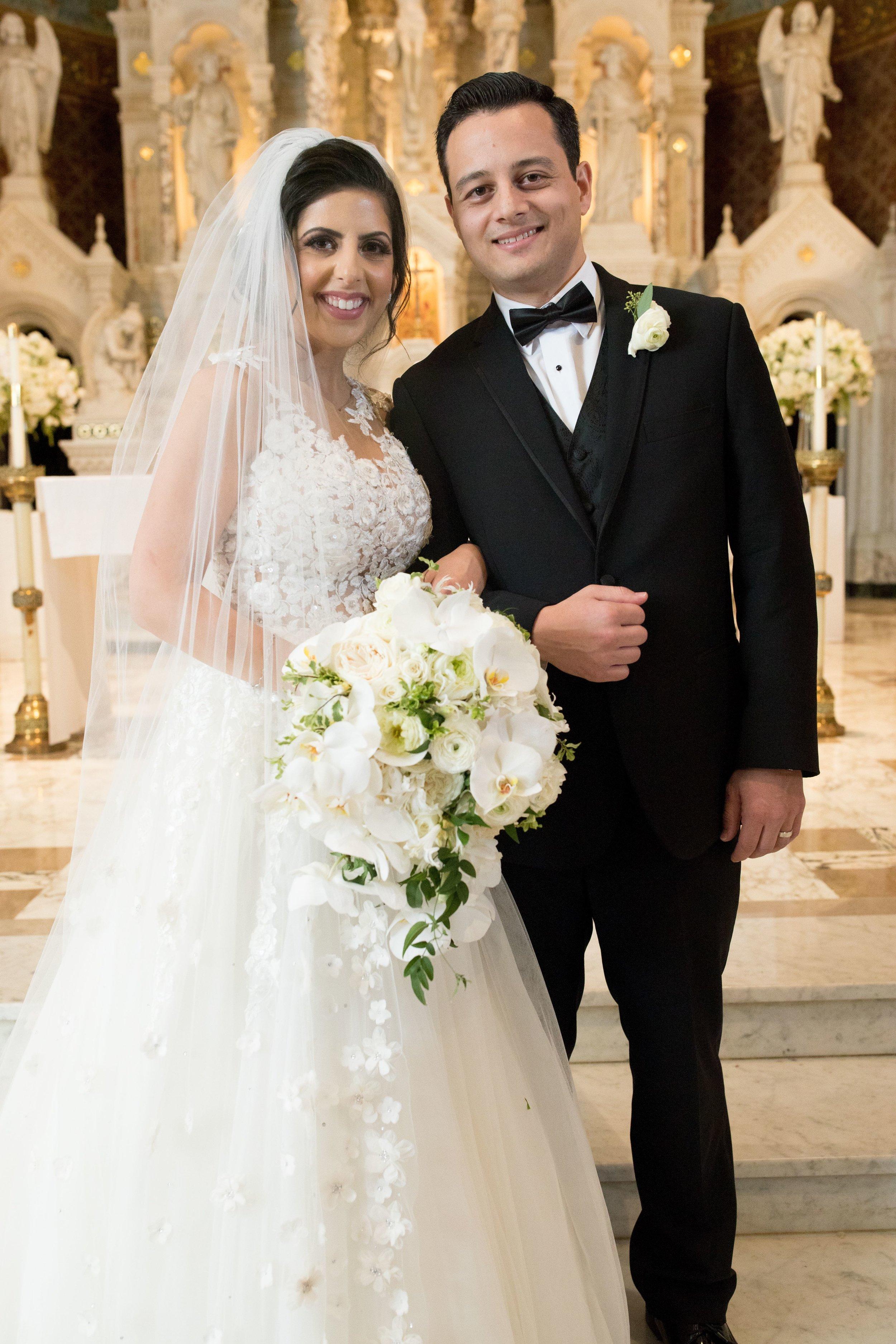 Pre-Wedding19.jpg