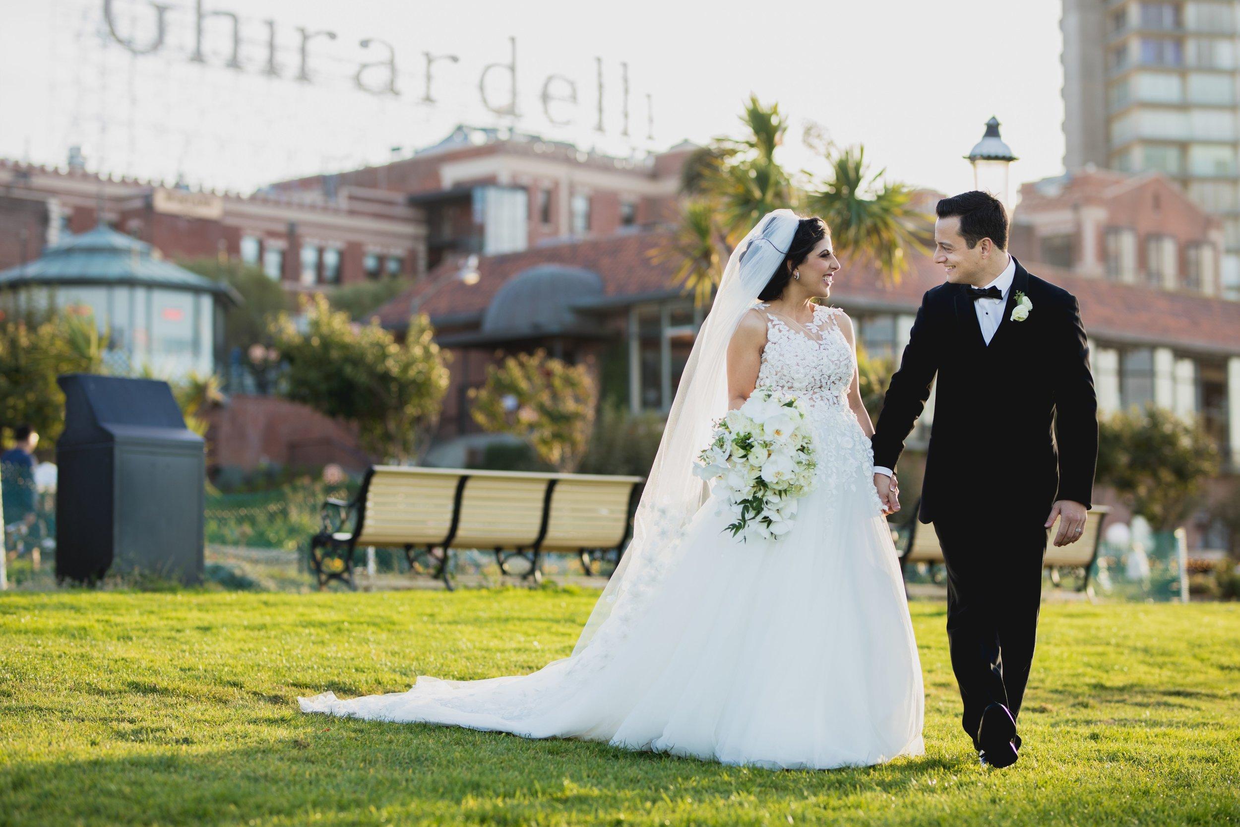 Pre-Wedding21.jpg