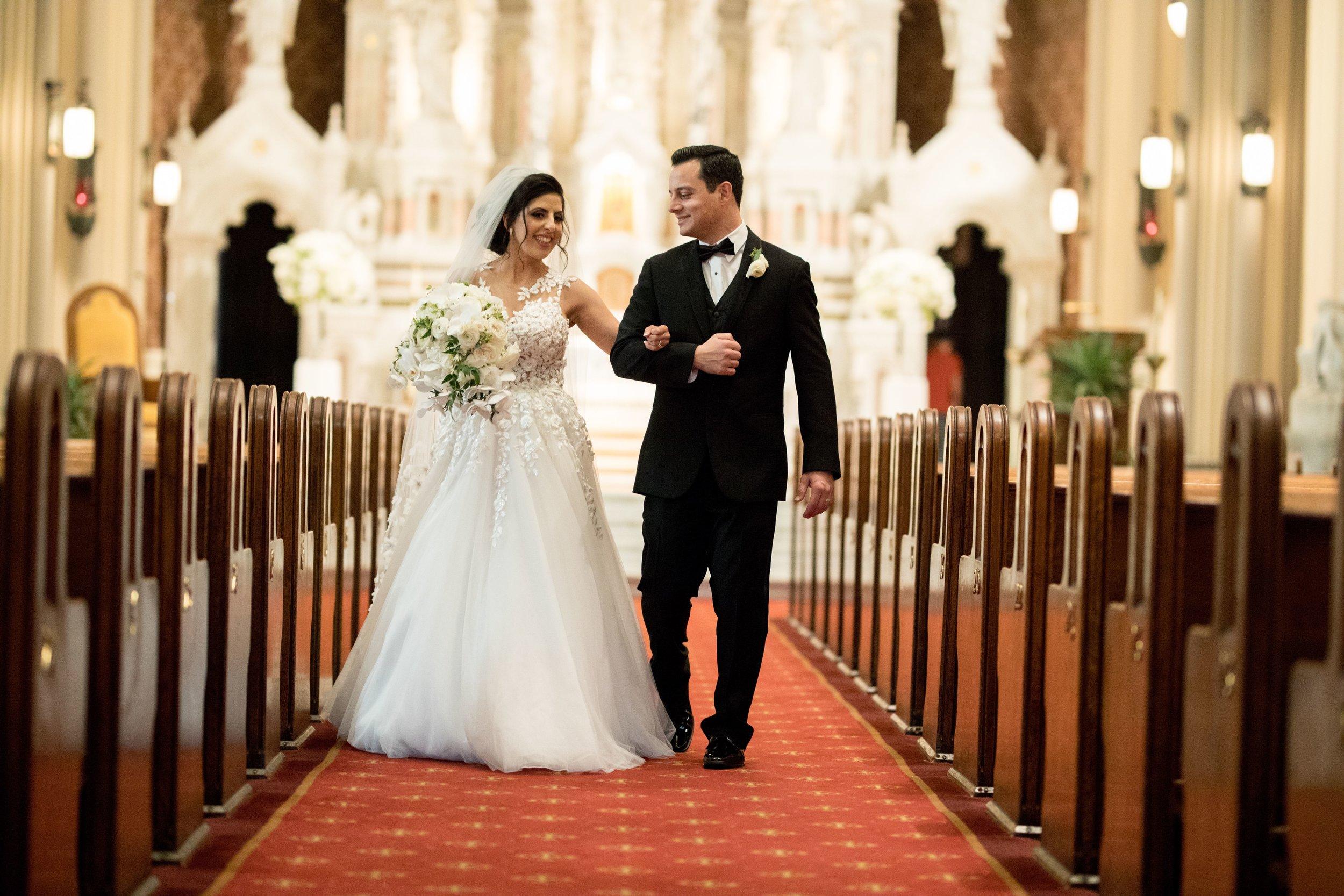 Pre-Wedding20.jpg