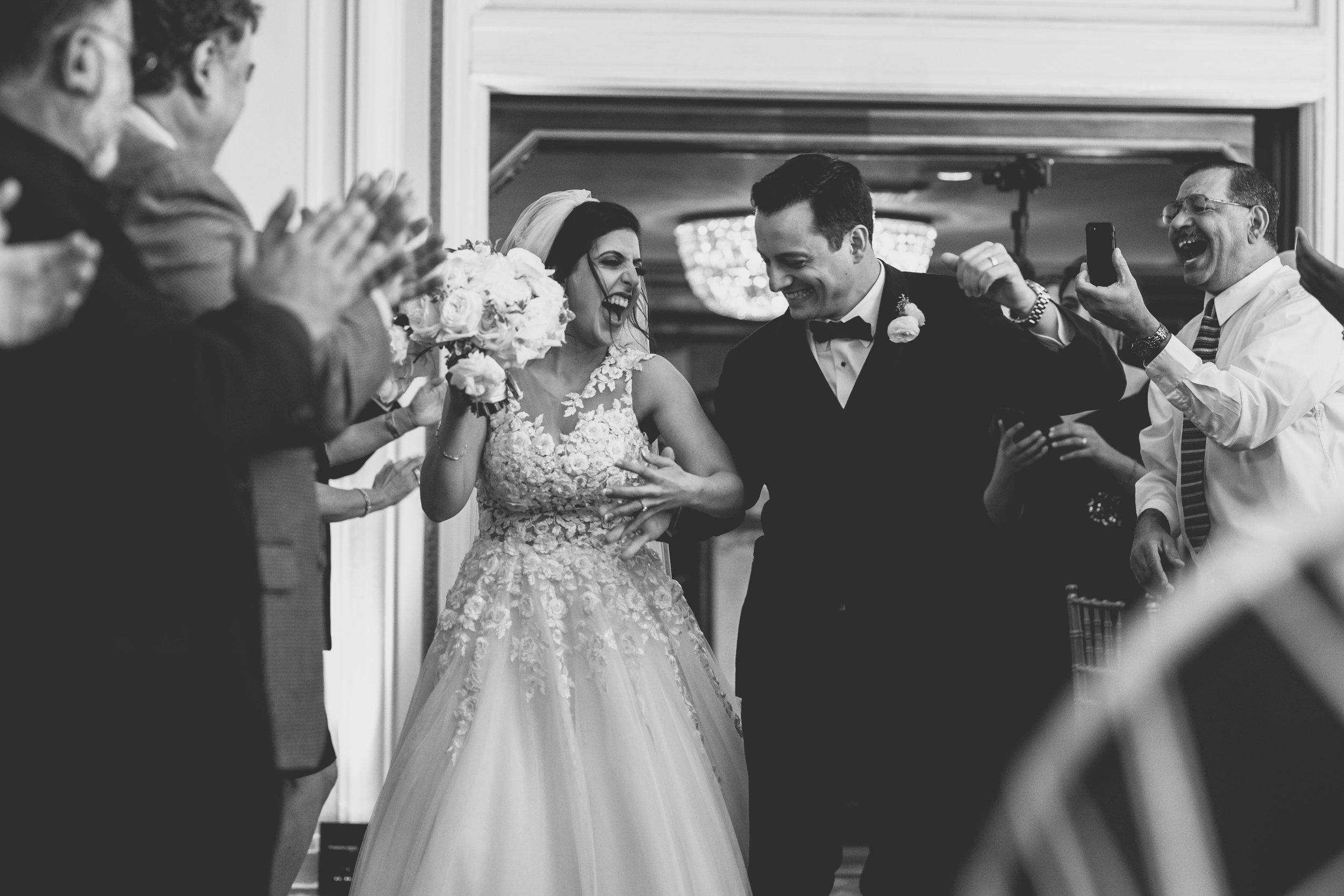 Pre-Wedding24.jpg