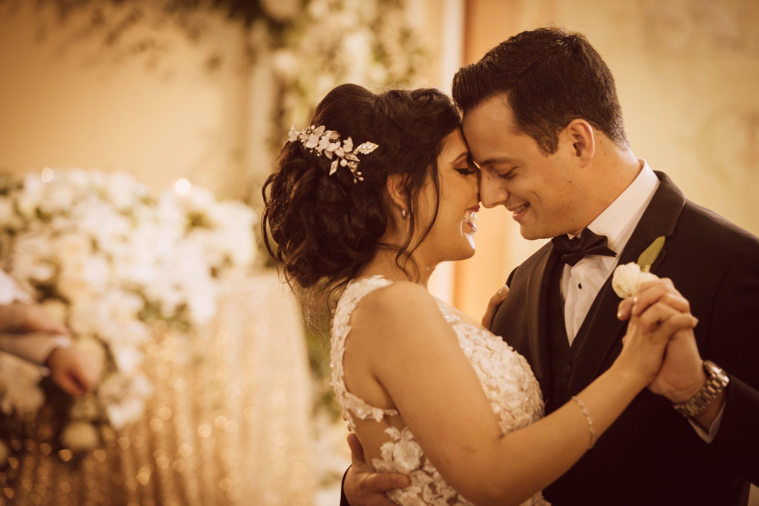 Pre-Wedding27.jpg