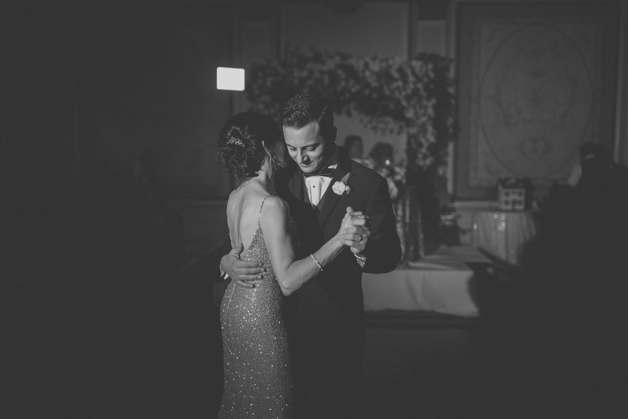 Pre-Wedding28.jpg