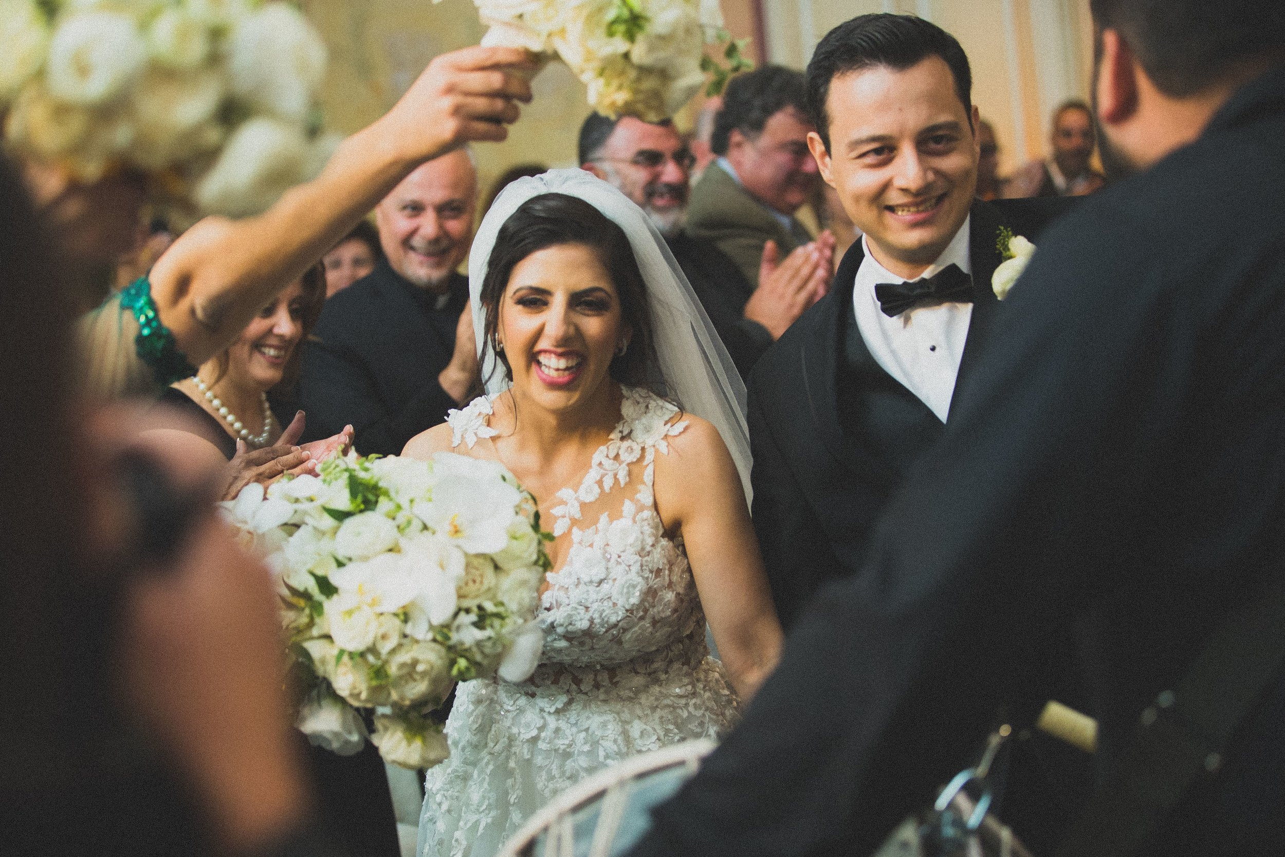 Pre-Wedding26.jpg