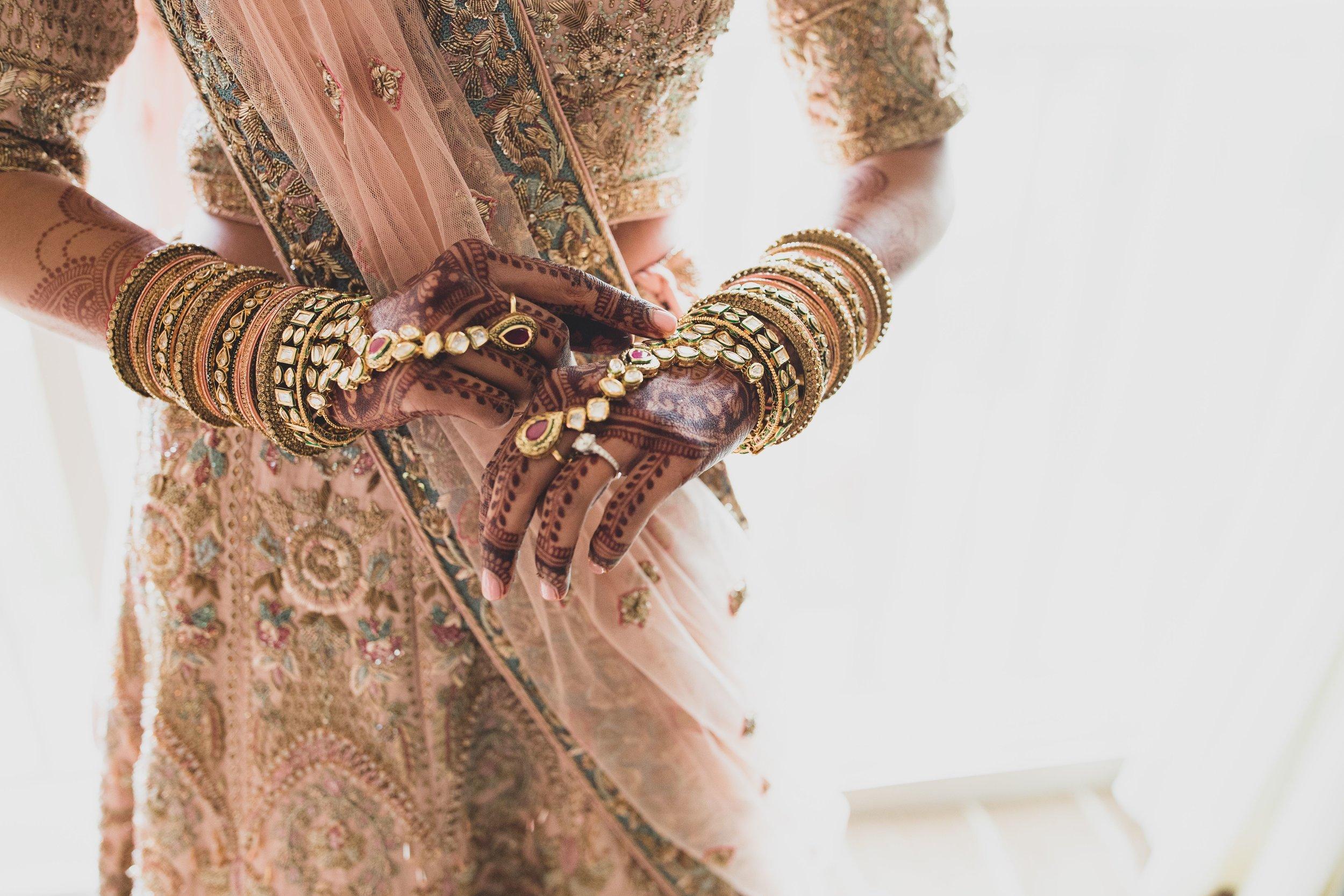 Pre-Wedding31.jpg