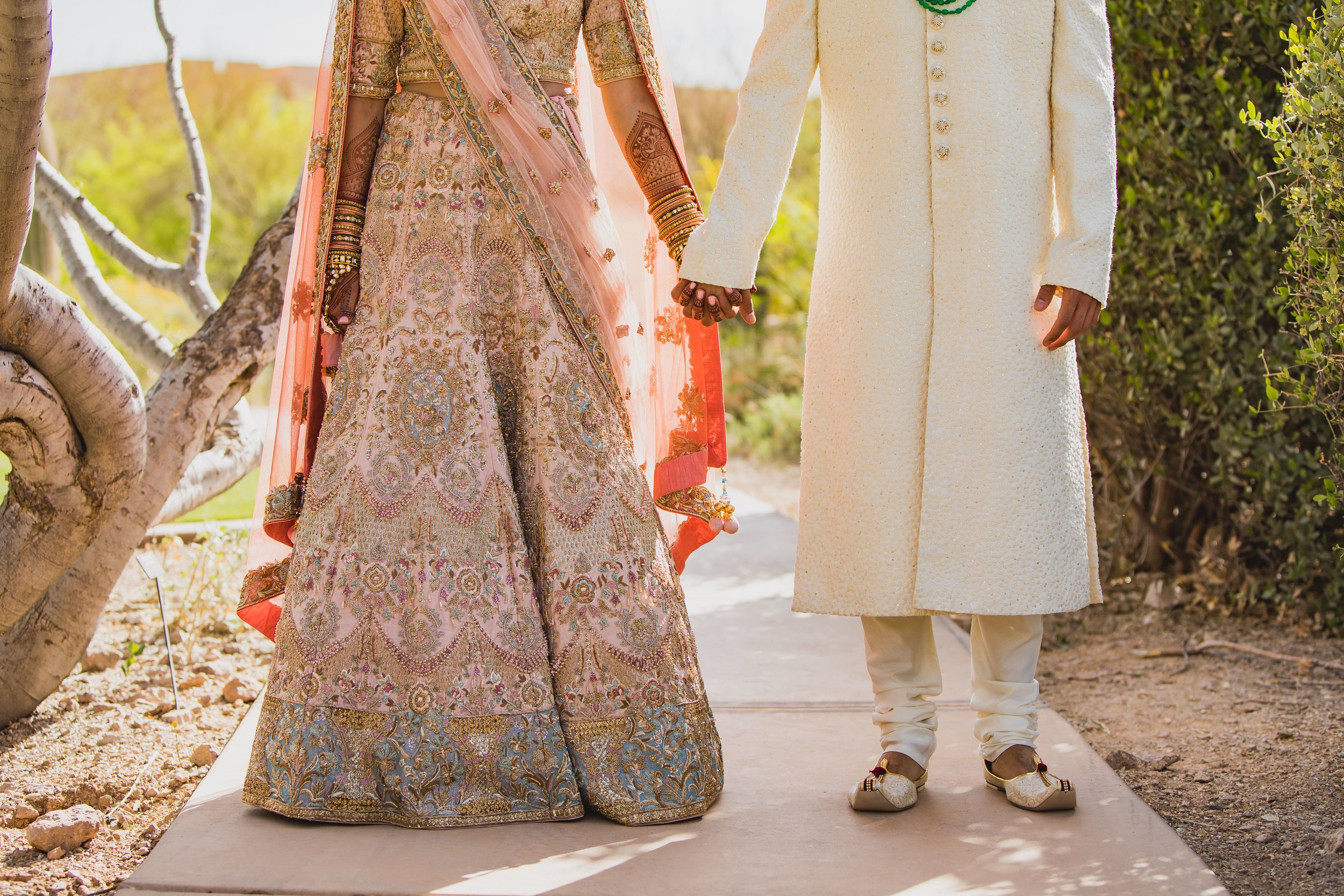 Pre-Wedding44.jpg