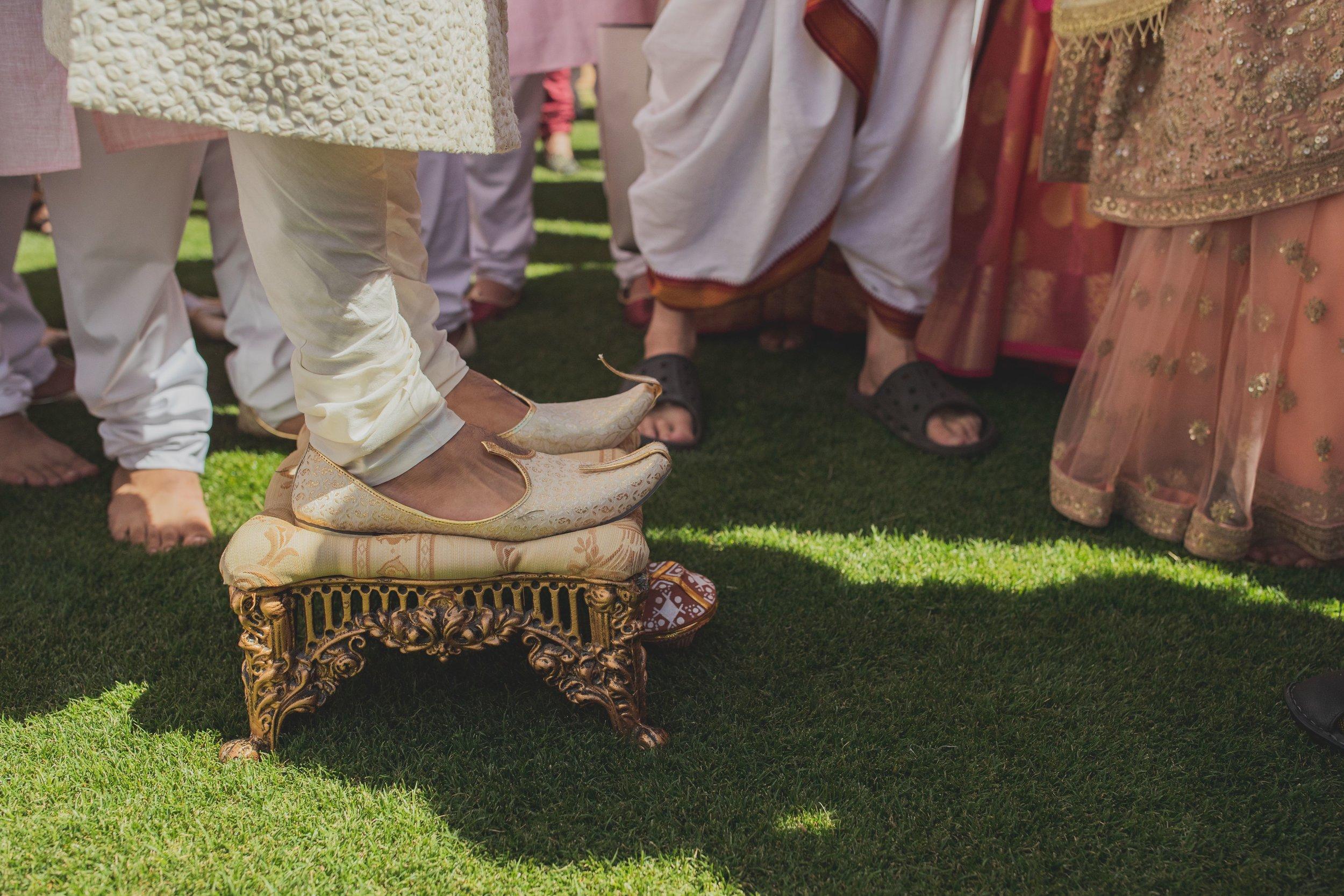 Pre-Wedding61.jpg