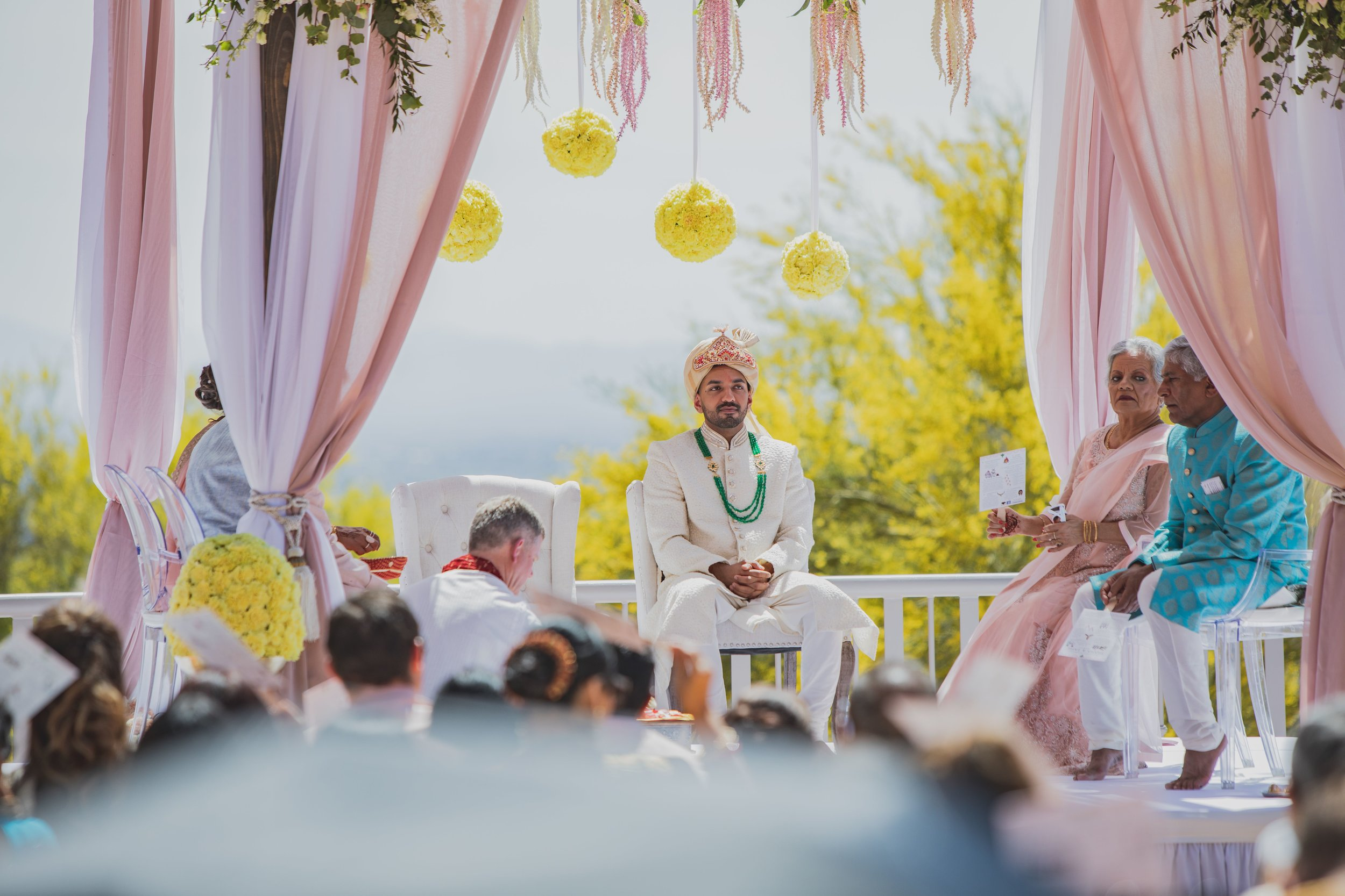 Pre-Wedding62.jpg