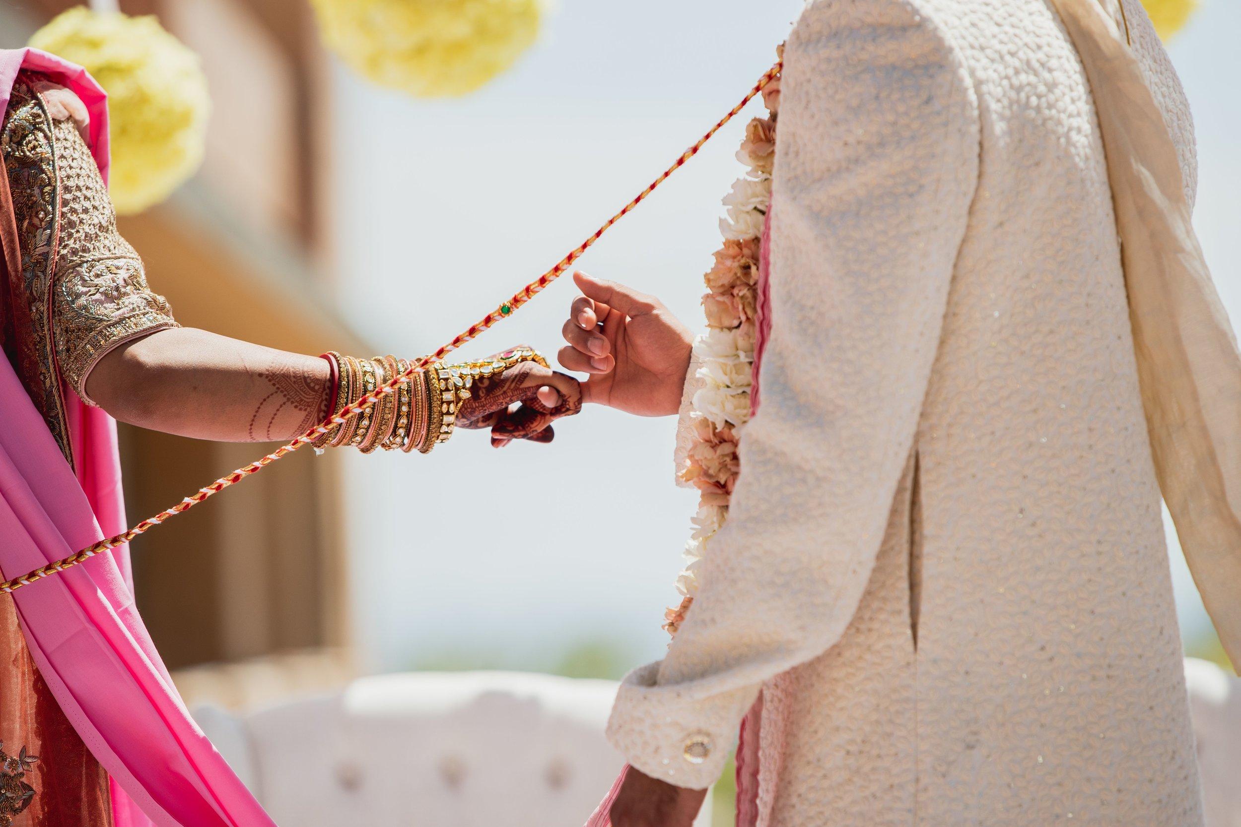Pre-Wedding68.jpg