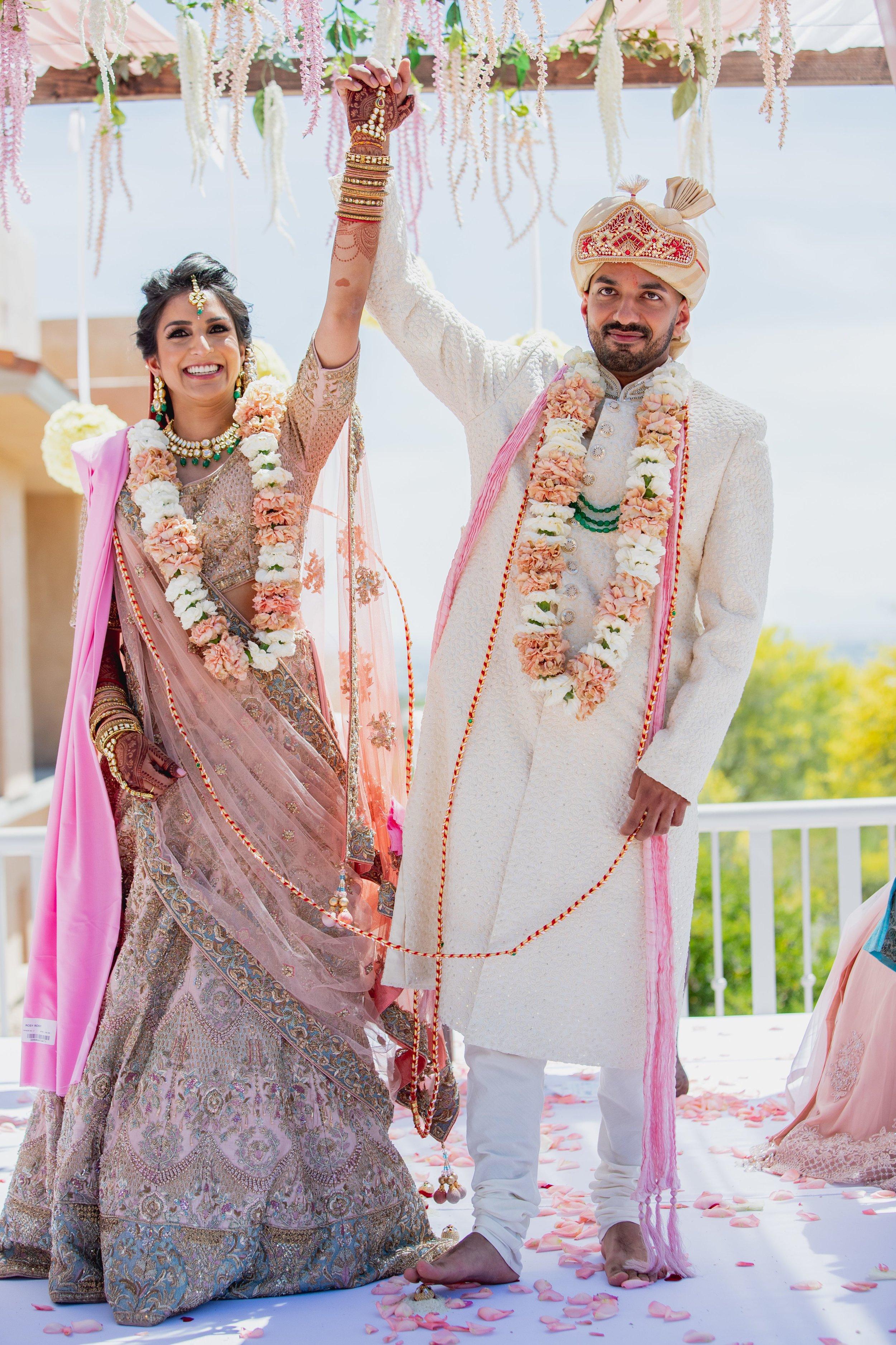 Pre-Wedding70.jpg