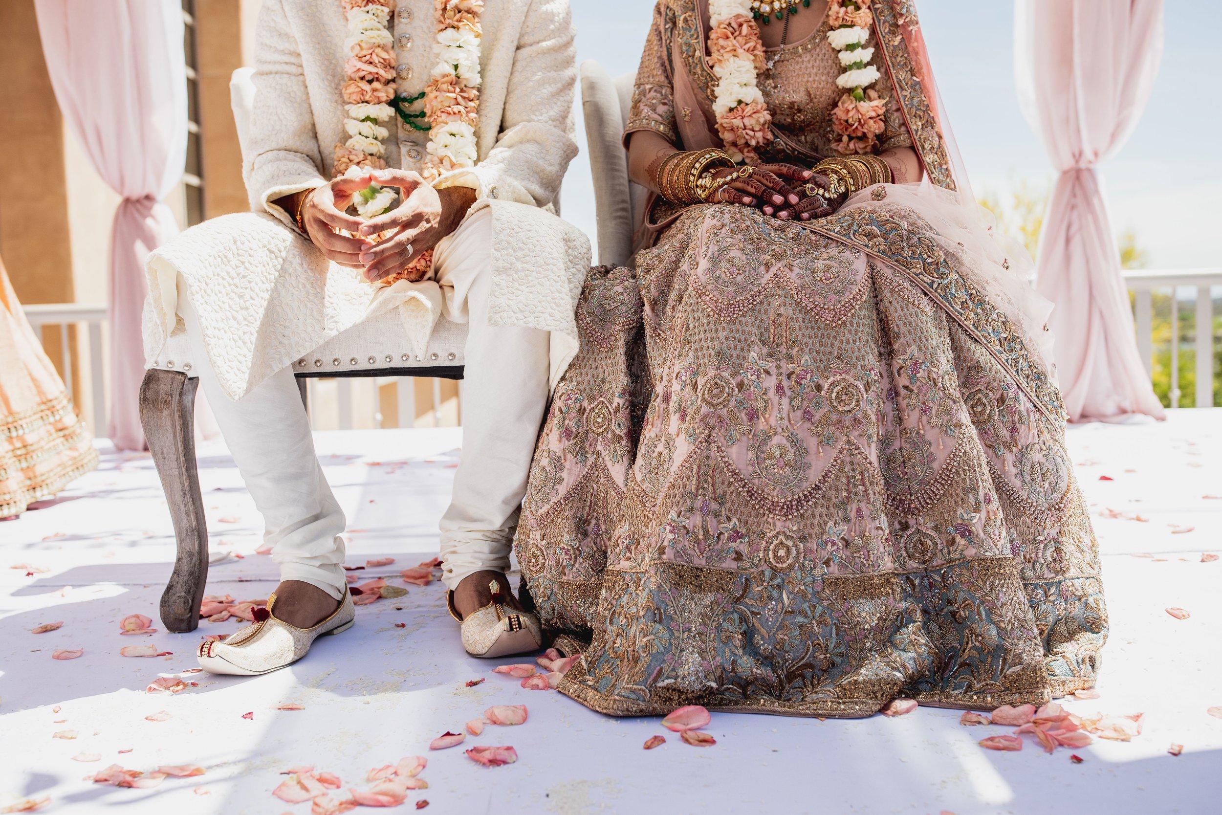 Pre-Wedding74.jpg