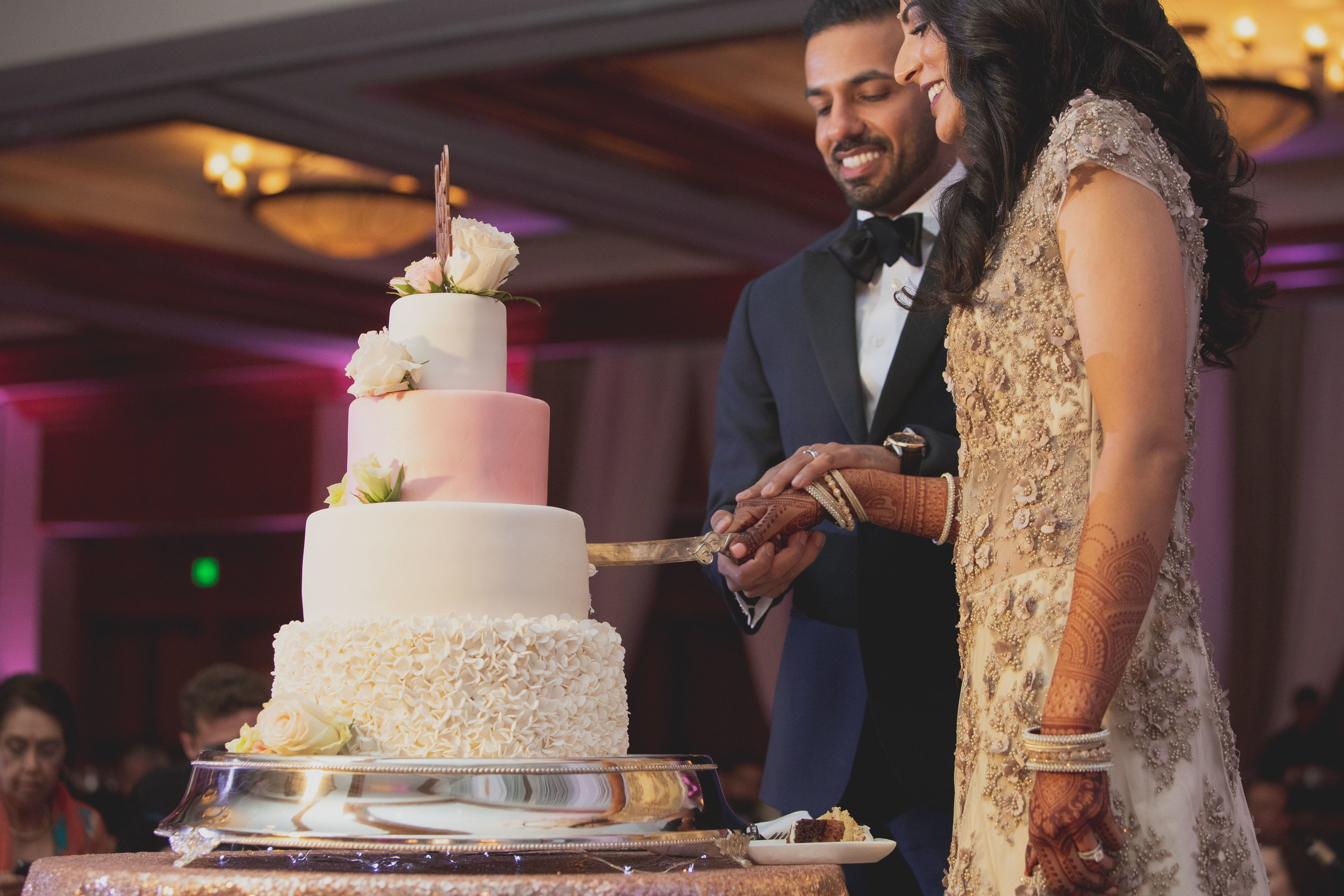 Pre-Wedding79.jpg