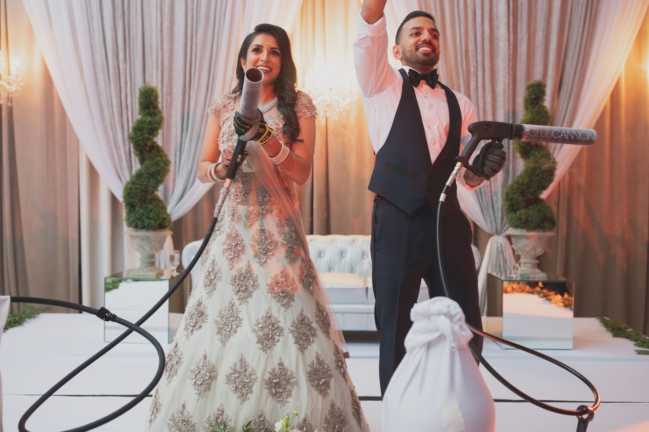 Pre-Wedding81.jpg