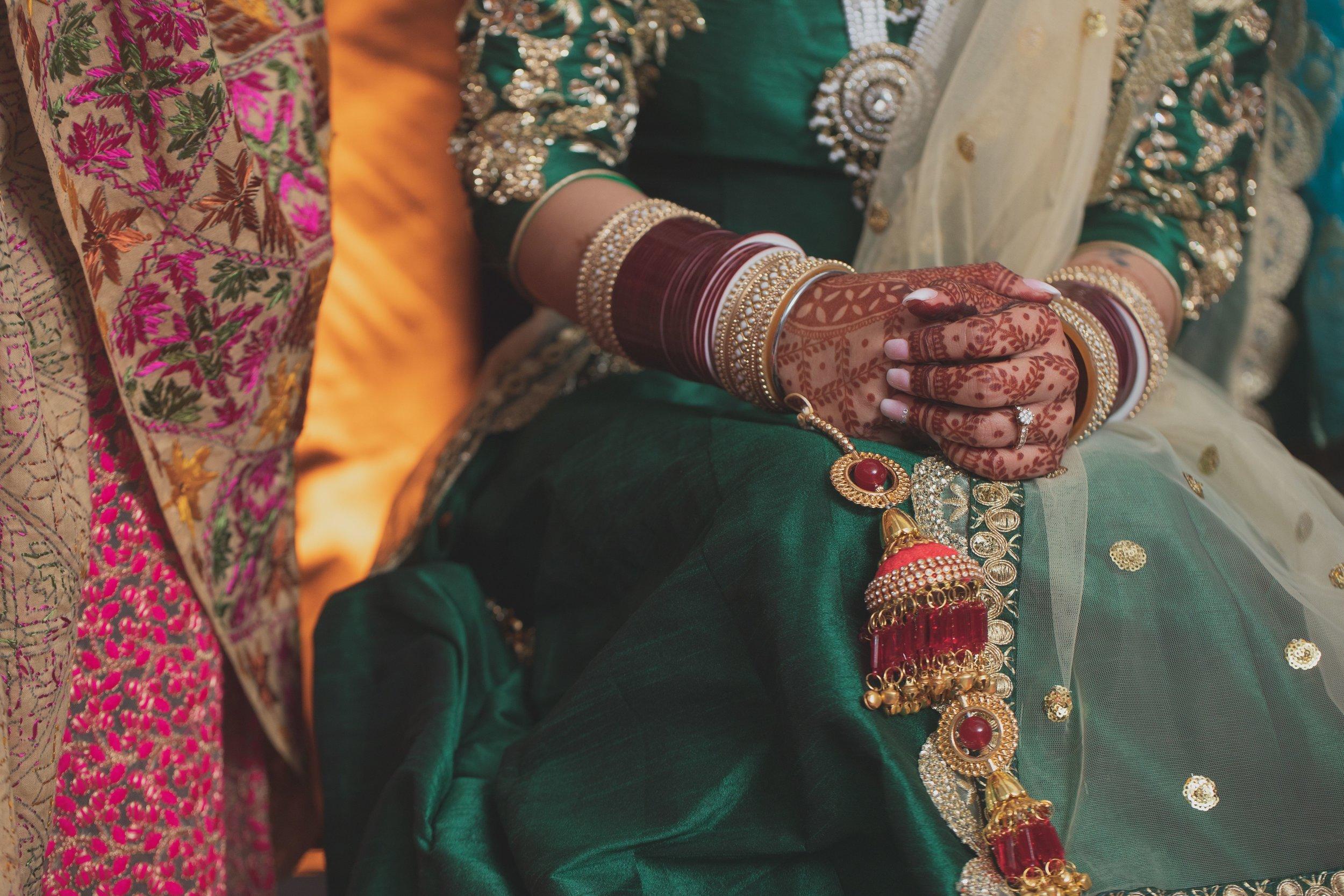 Pre-Wedding16.jpg
