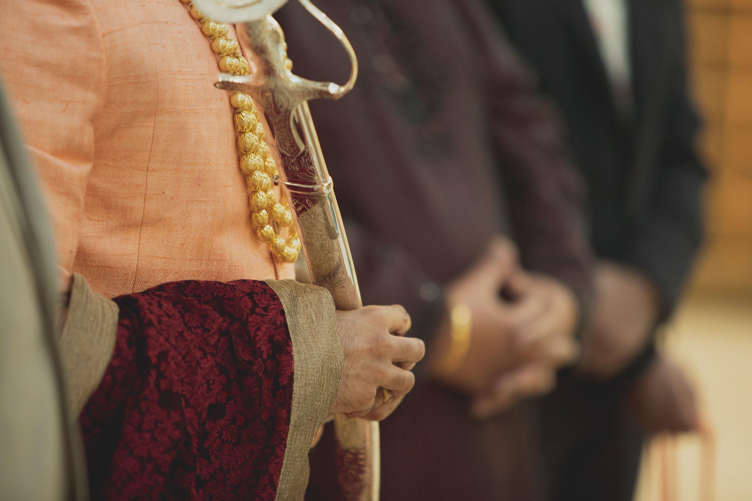 Pre-Wedding33.jpg