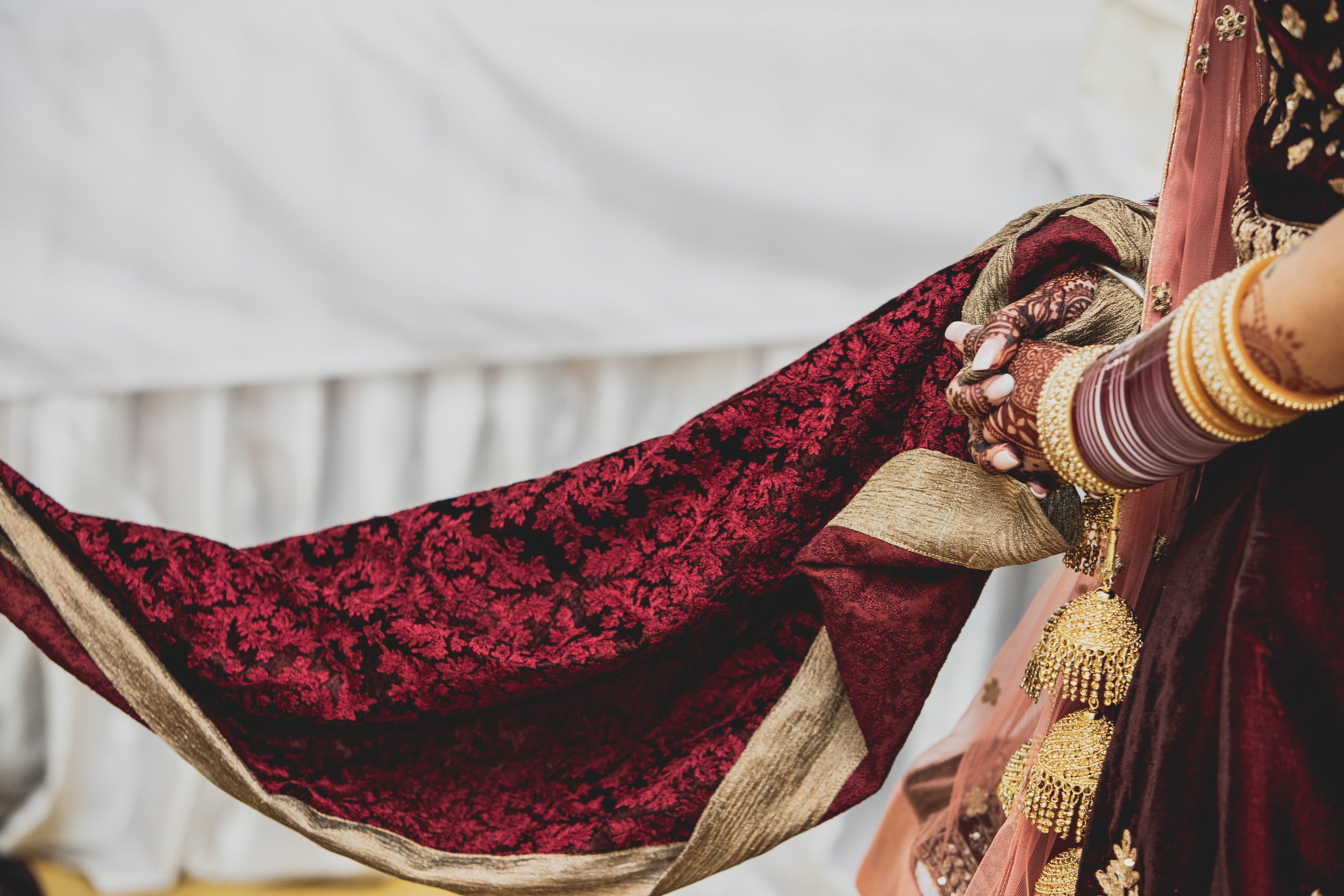 Pre-Wedding43.jpg
