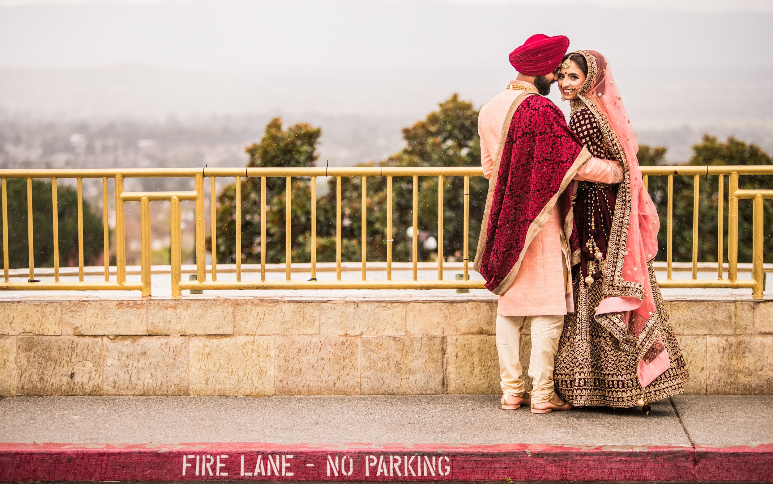 Pre-Wedding54.jpg