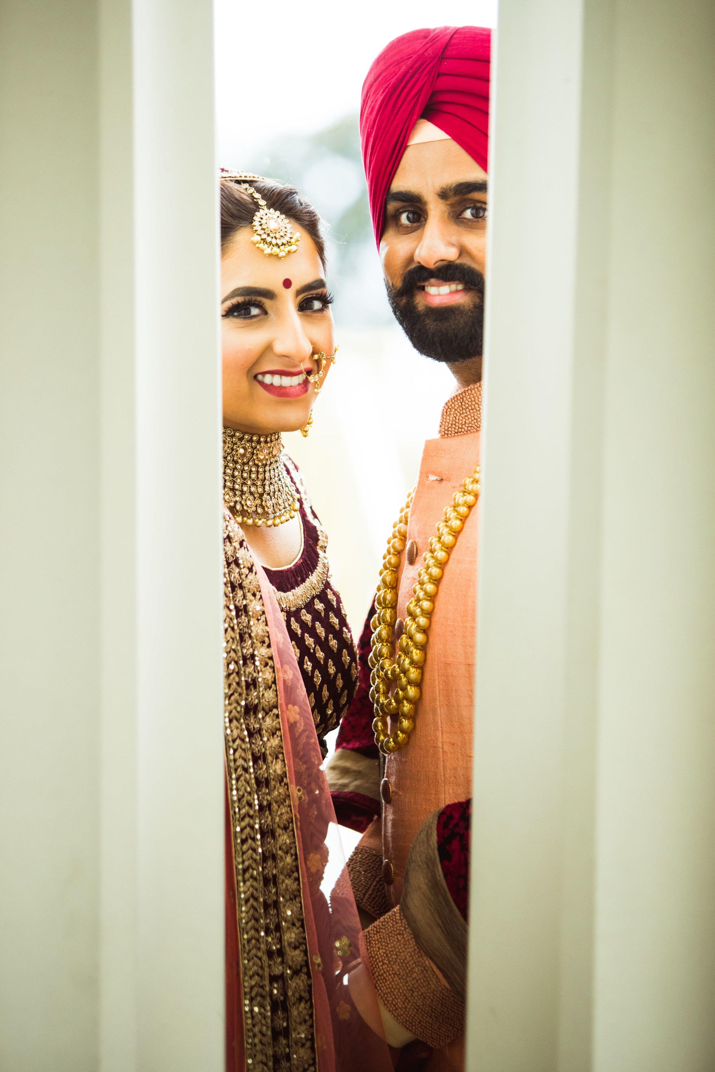 Pre-Wedding56.jpg