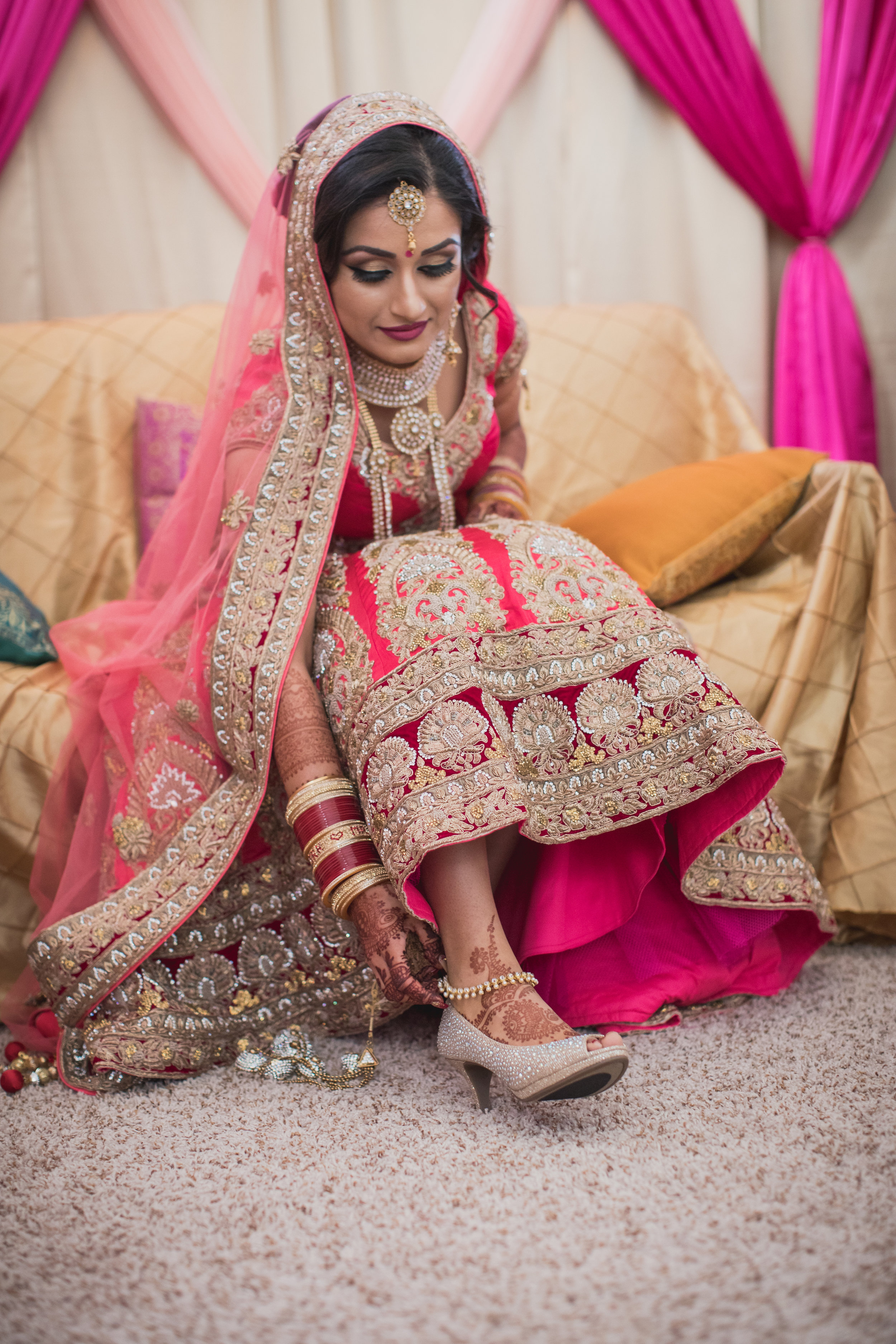 Sandeep & Ashvie Photographer PICS-11.jpg