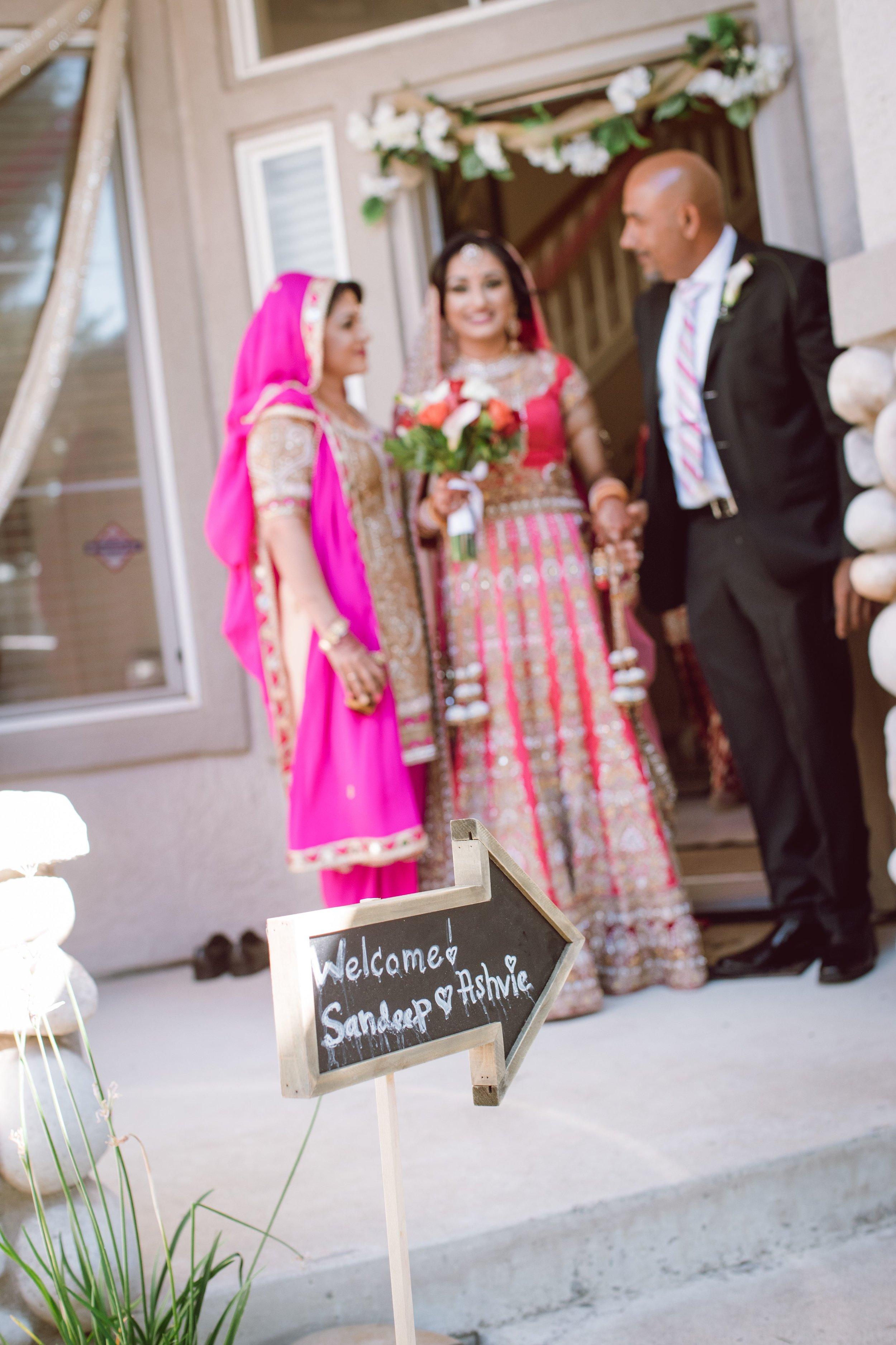 Pre-Wedding12.jpg
