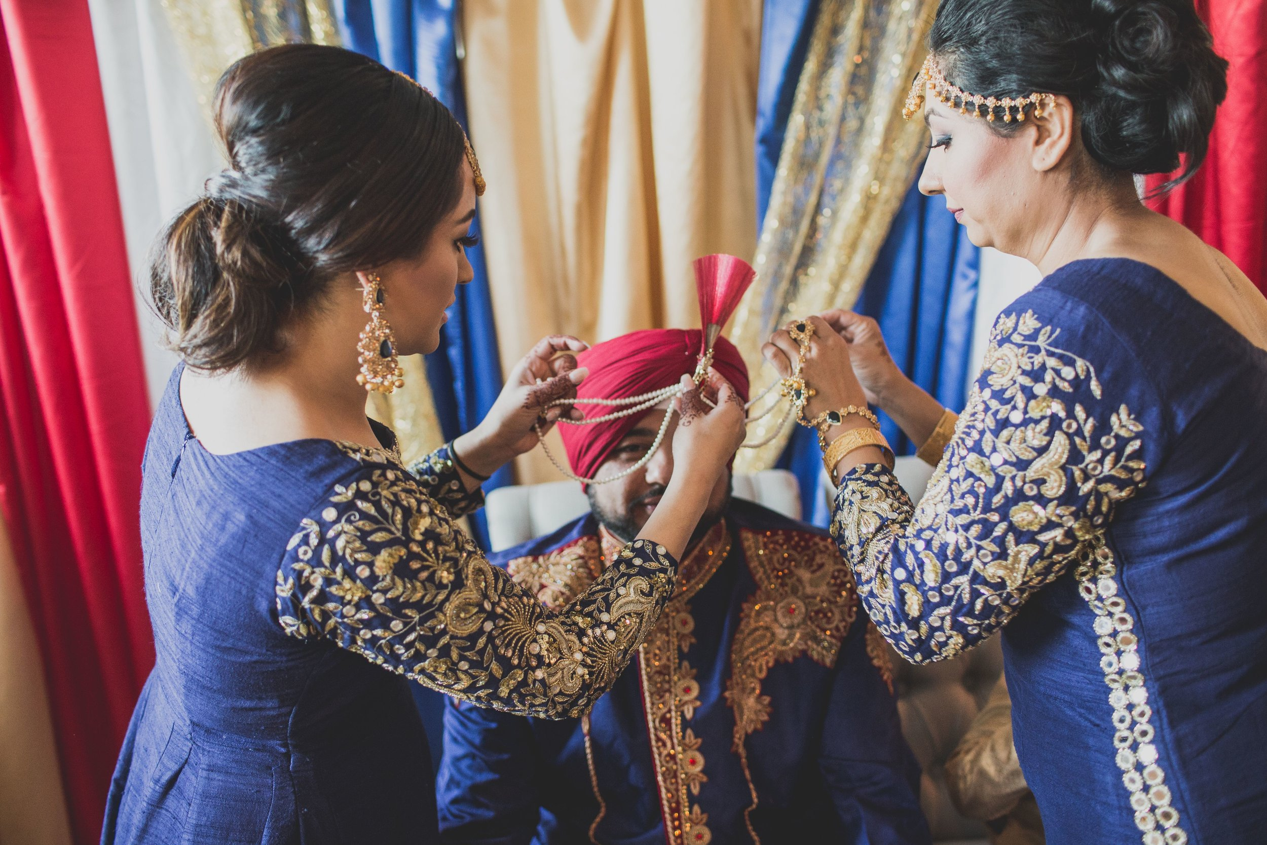 onlineAman & Ravi Wedding & Reception-99.jpg