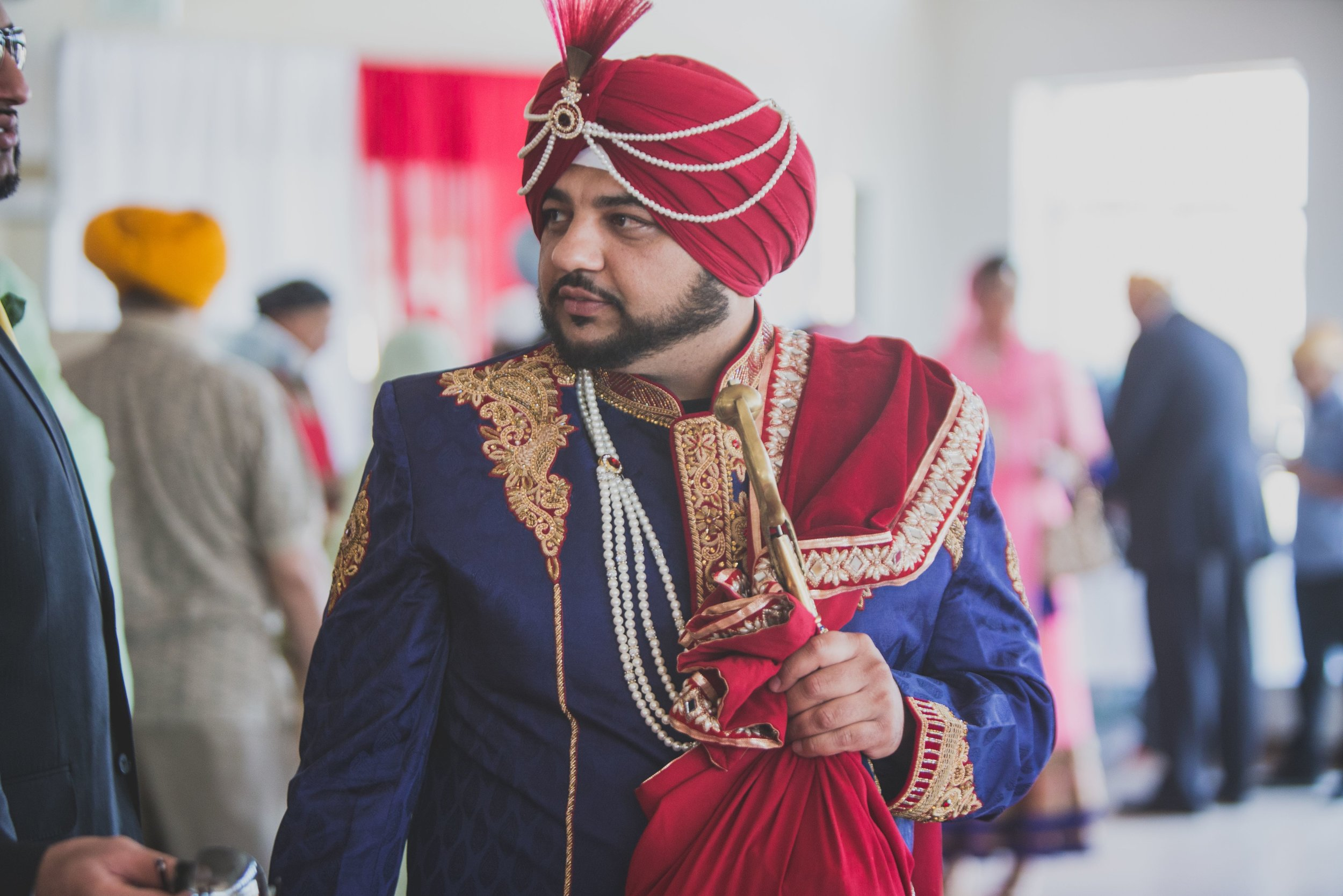 onlineAman & Ravi Wedding & Reception-1414.jpg