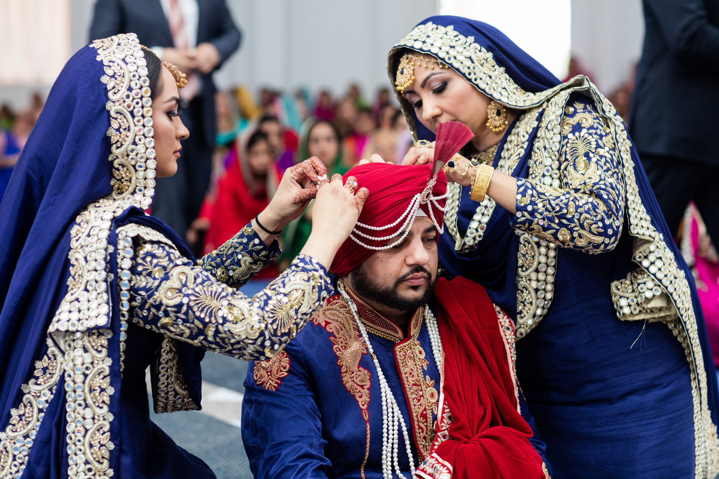onlineAman & Ravi Wedding & Reception-1818.jpg