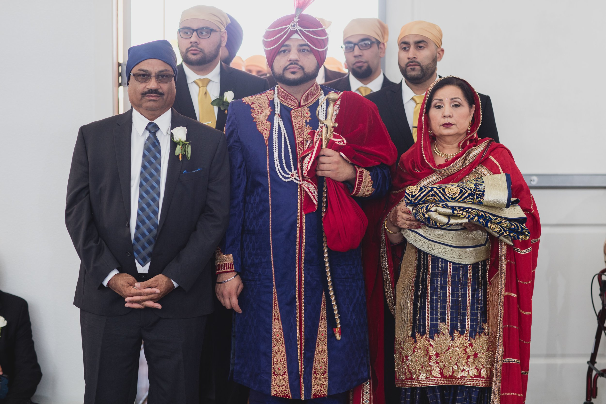 onlineAman & Ravi Wedding & Reception-1717.jpg