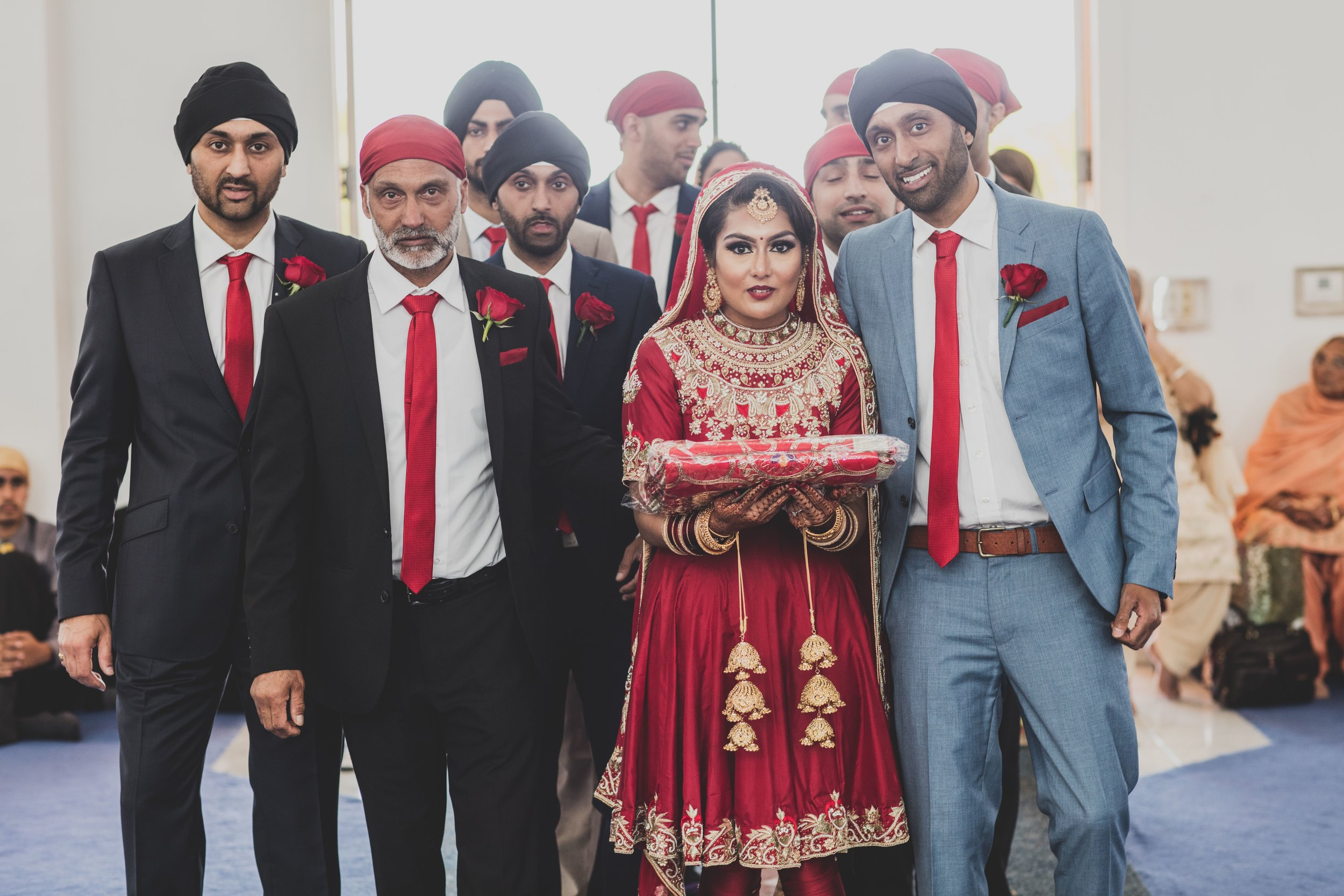 onlineAman & Ravi Wedding & Reception-2020.jpg