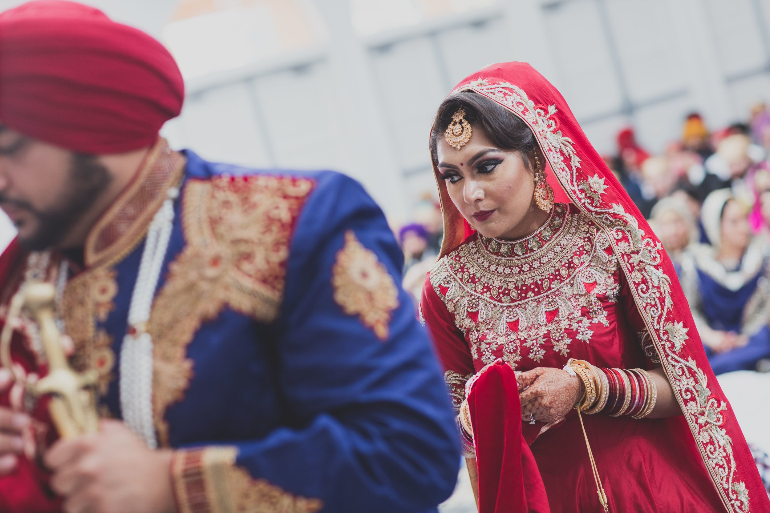 onlineAman & Ravi Wedding & Reception-2222.jpg