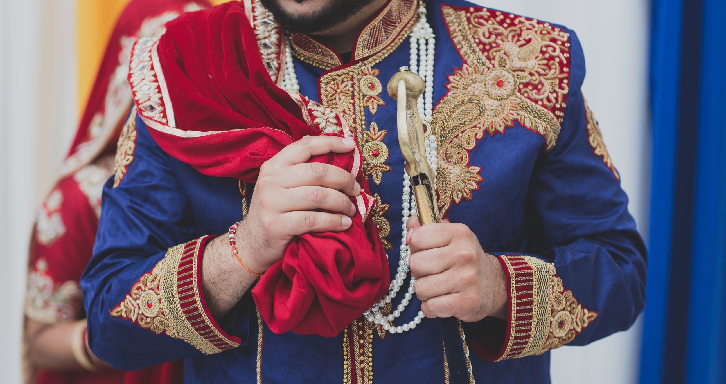 onlineAman & Ravi Wedding & Reception-2424.jpg